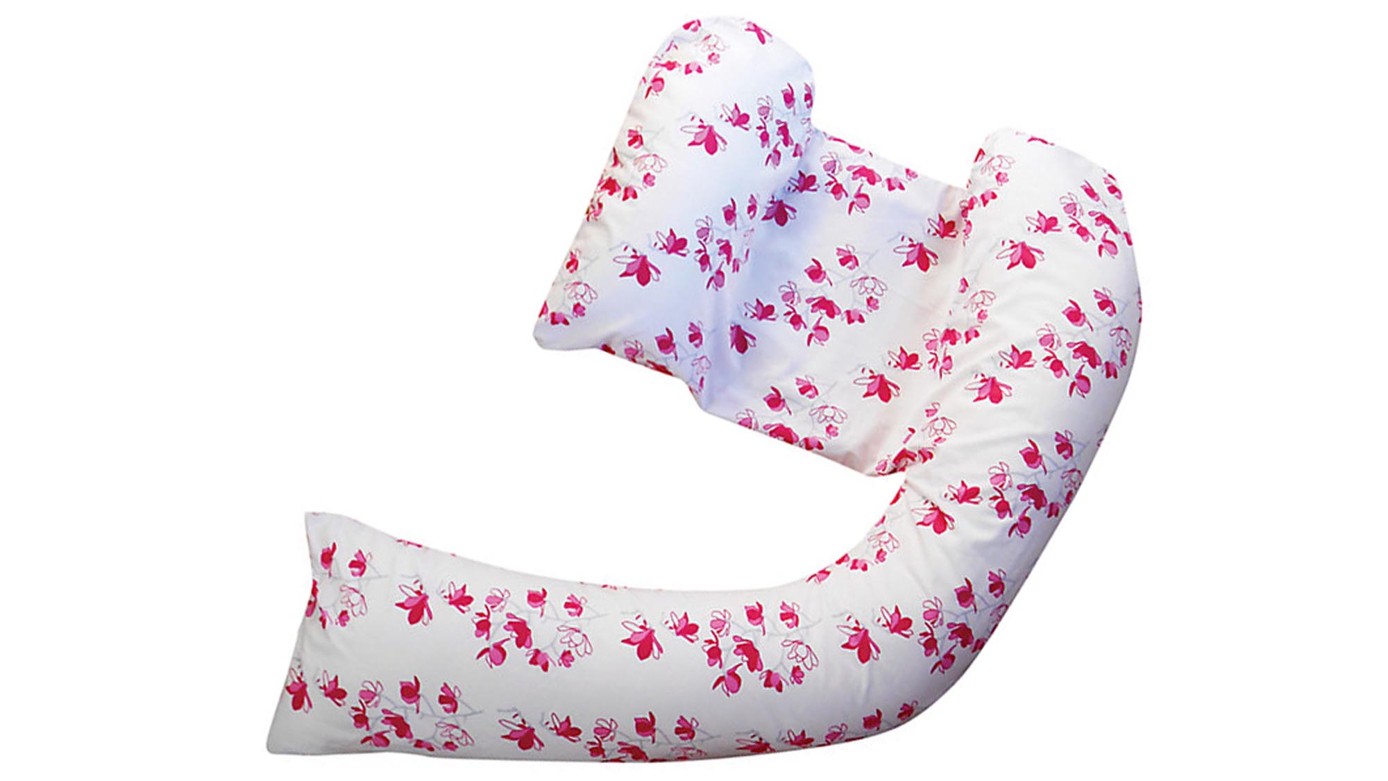 and buyer body comfortable check pillows best price most pillow pregnancy reviews