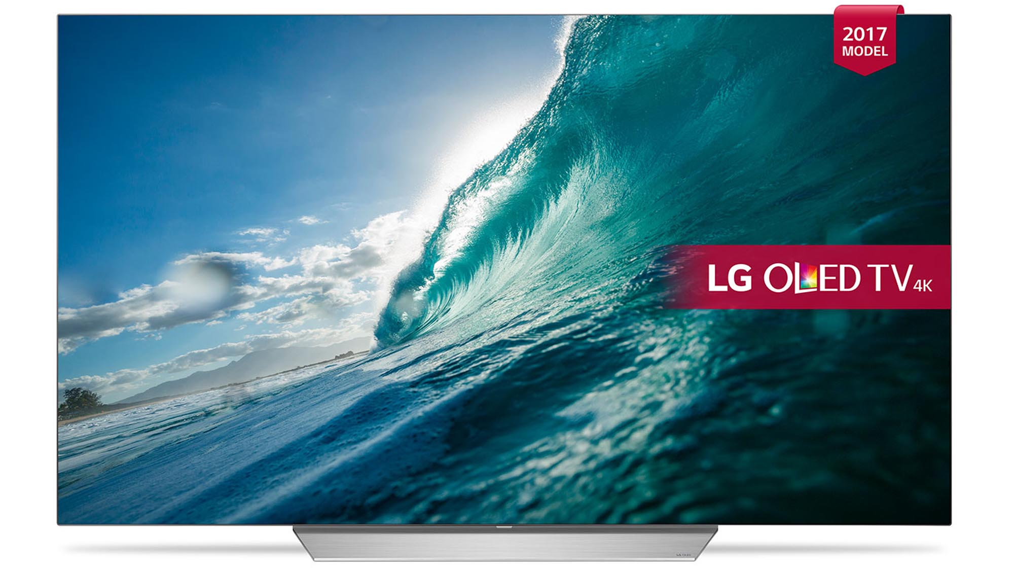 best tv 2018 the best tvs to buy from 40in to 100in expert reviews