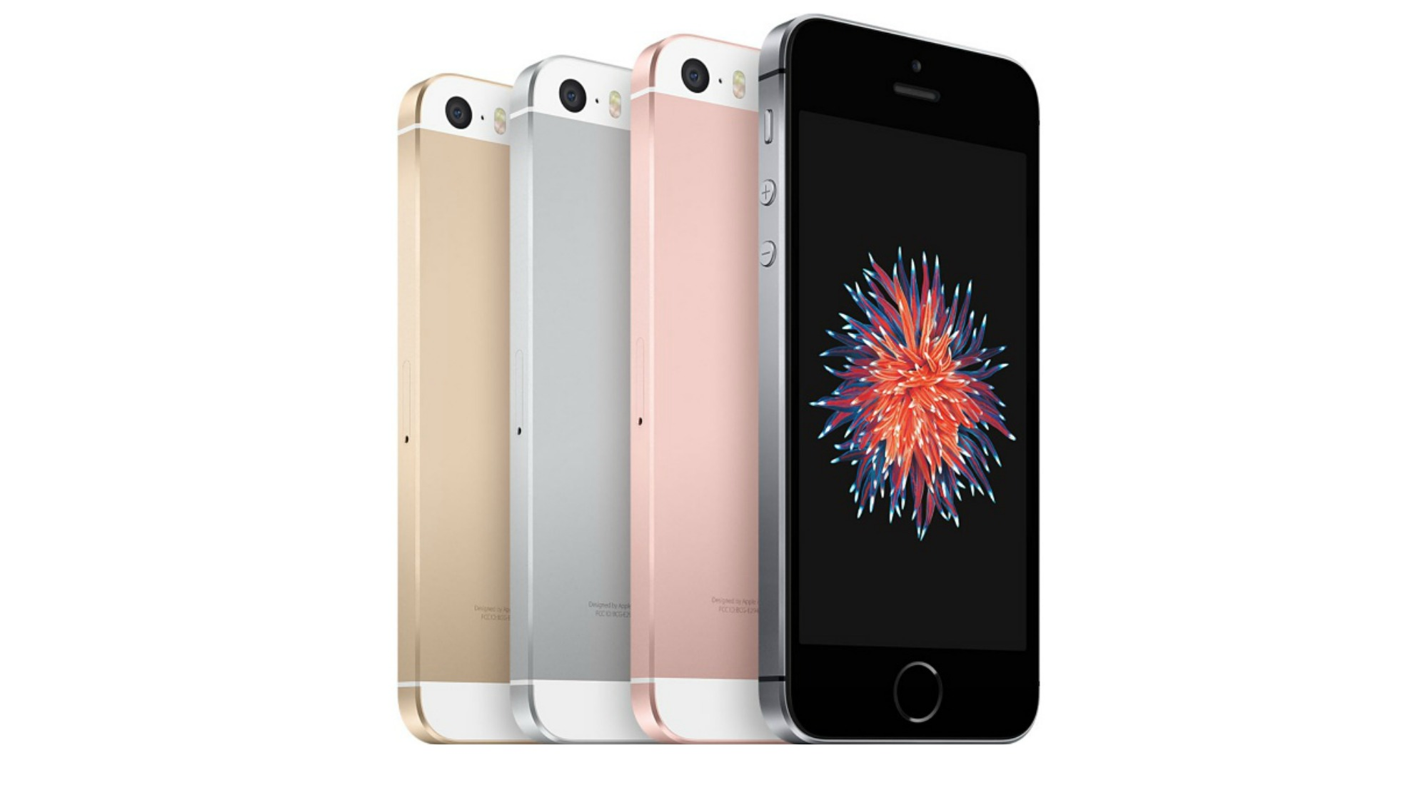 iphone se deals the best savings on the iphone se in october 2017 expert reviews. Black Bedroom Furniture Sets. Home Design Ideas