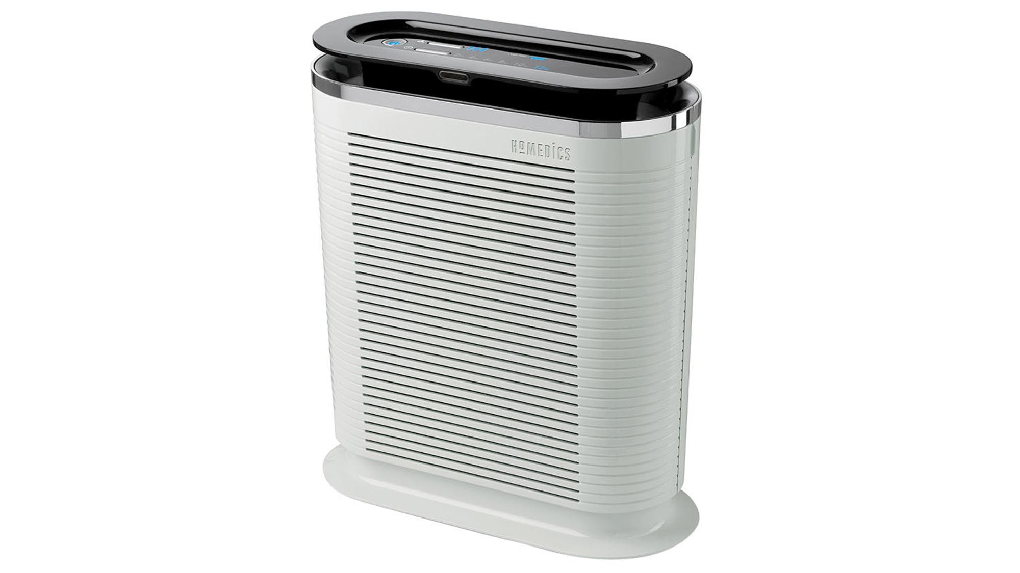 Best air filter for allergies and pet dander -  Given The Low Price Tag But It S Up There With The Big Boys When It Comes To Clearing Pollutants It S Capable Of Removing Cat And Dog Allergens