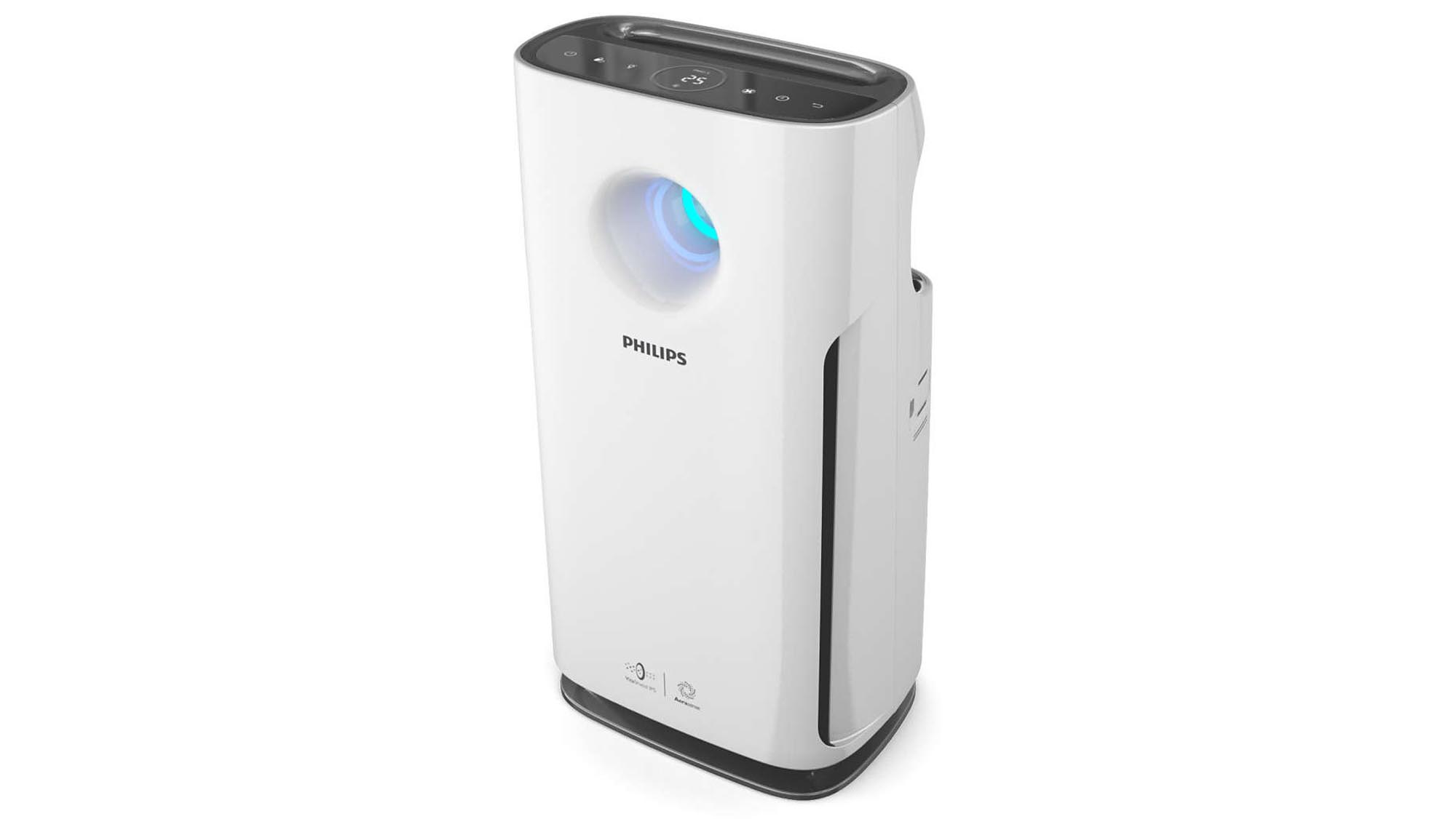 The Philips AC3256 is a fairly hefty investment  but it provides  exceptional air purification  removing pollen  dust and smoke from the air  at a rate that. Best air purifier  Ease your allergies with the best air purifiers