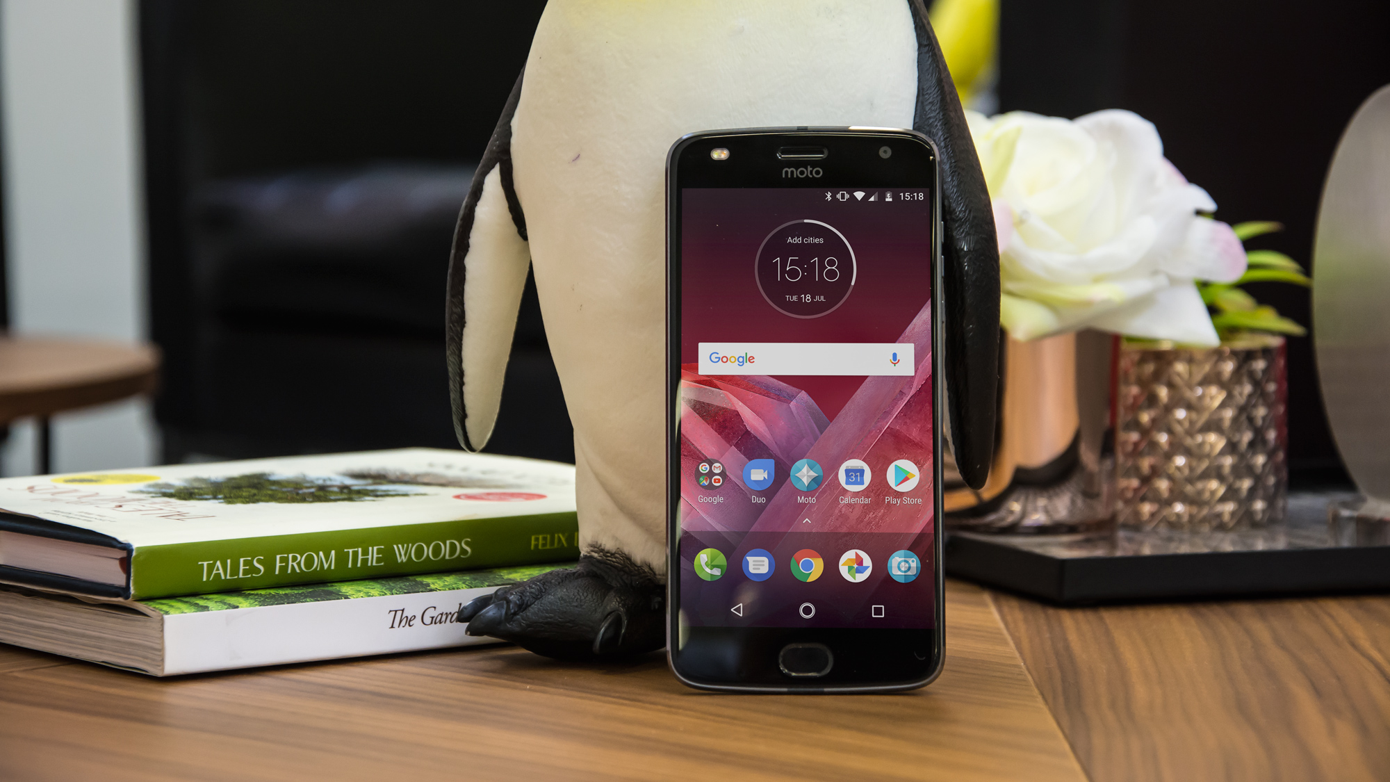 Best smartphone 2018 The best phones you can in the UK from