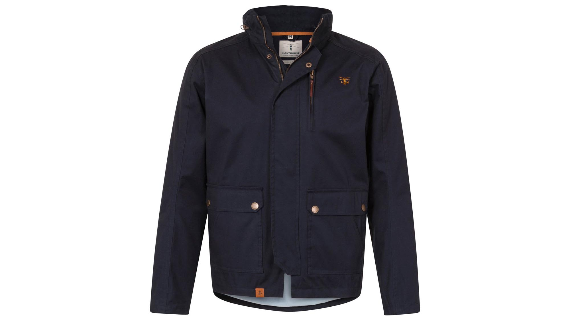 abb238a29aeb The Islander squeezes in at less than £100, but manages to look as smart as  country jackets twice the price. It combines great waterproofing with  luxurious ...