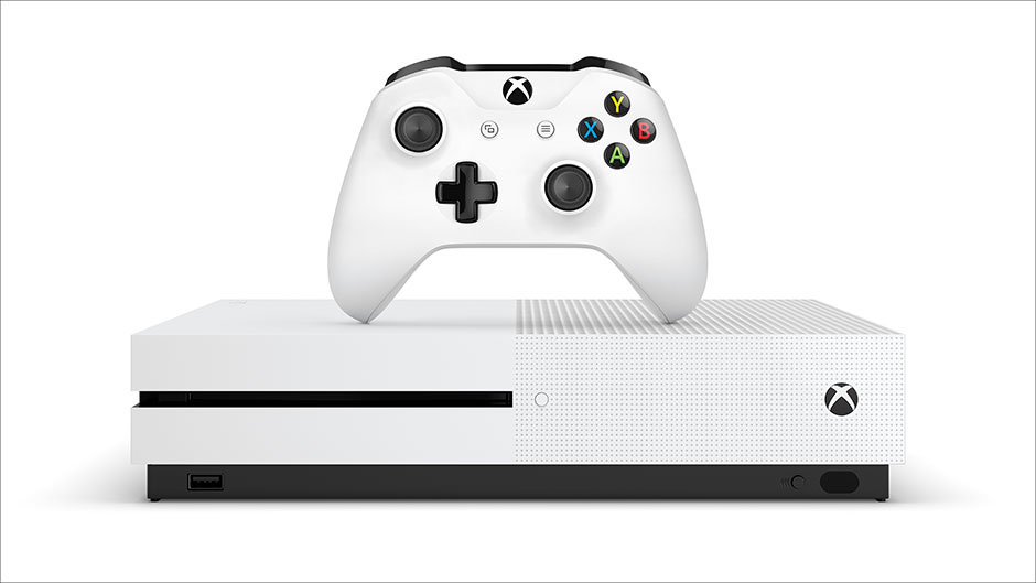 The best Xbox One S deals and bundles in October 2017 ...