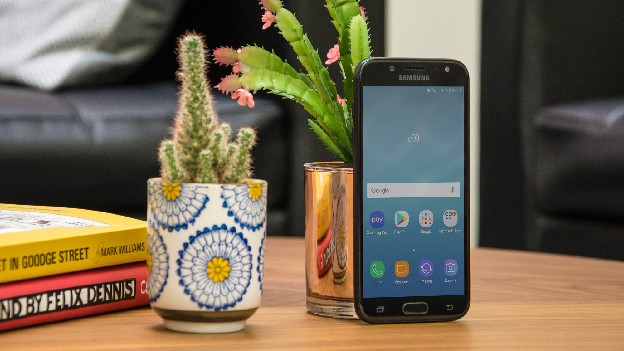 Best budget smartphone 2018: The eight BEST cheap phones to buy ...