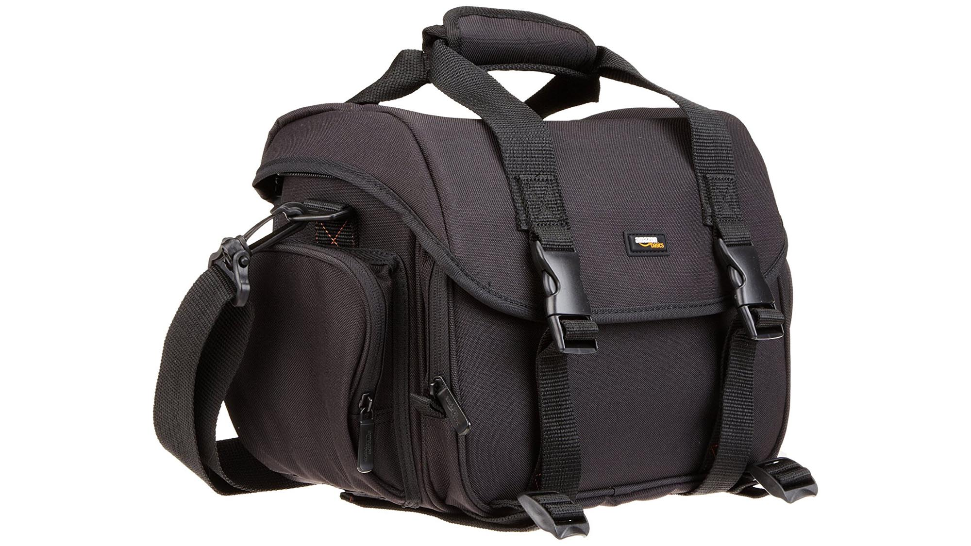 Best camera bags 2017: Keep your camera safe with the best camera ...