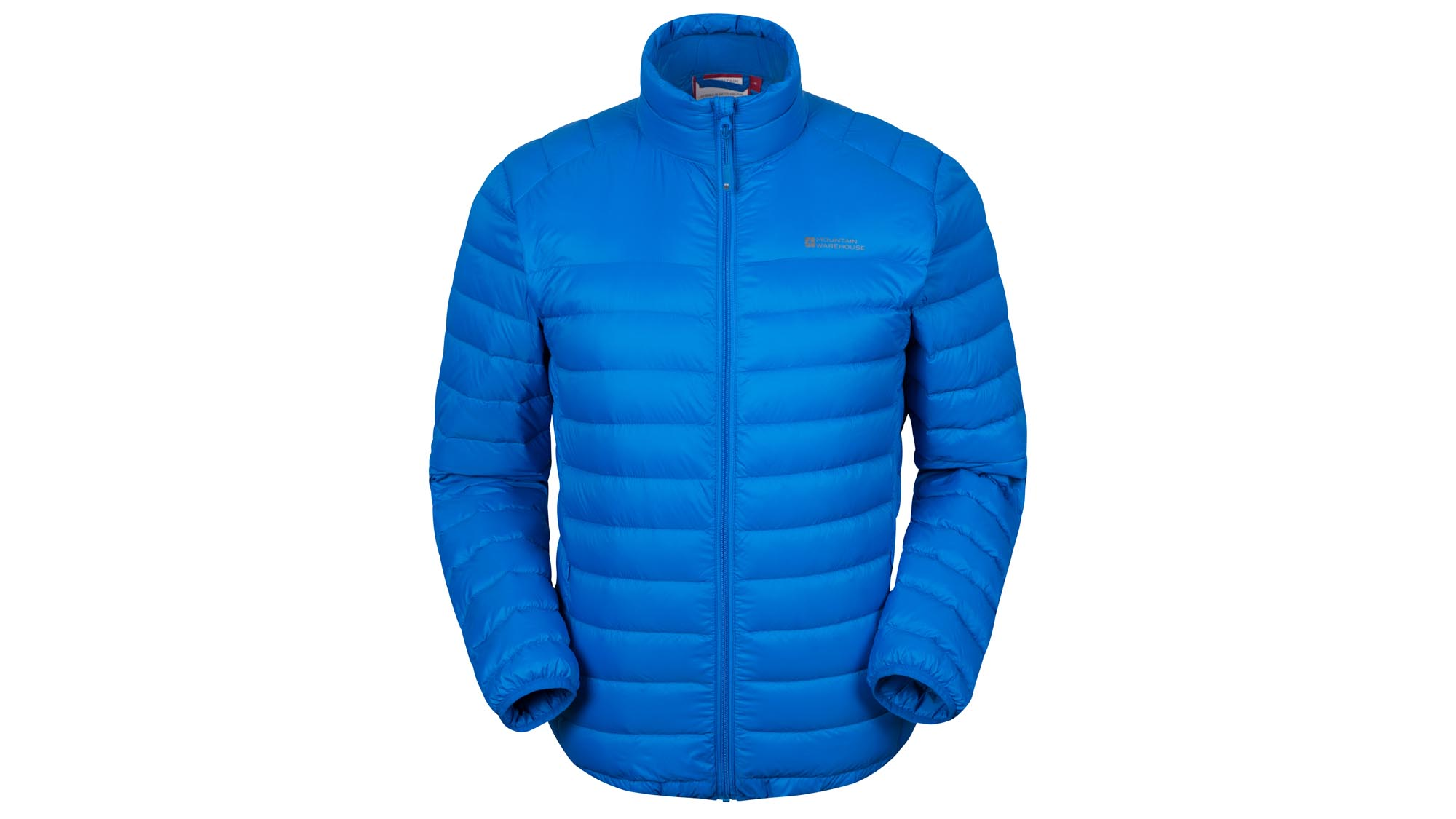 Best down jackets 2017: Stay warm and cosy this winter with the ...
