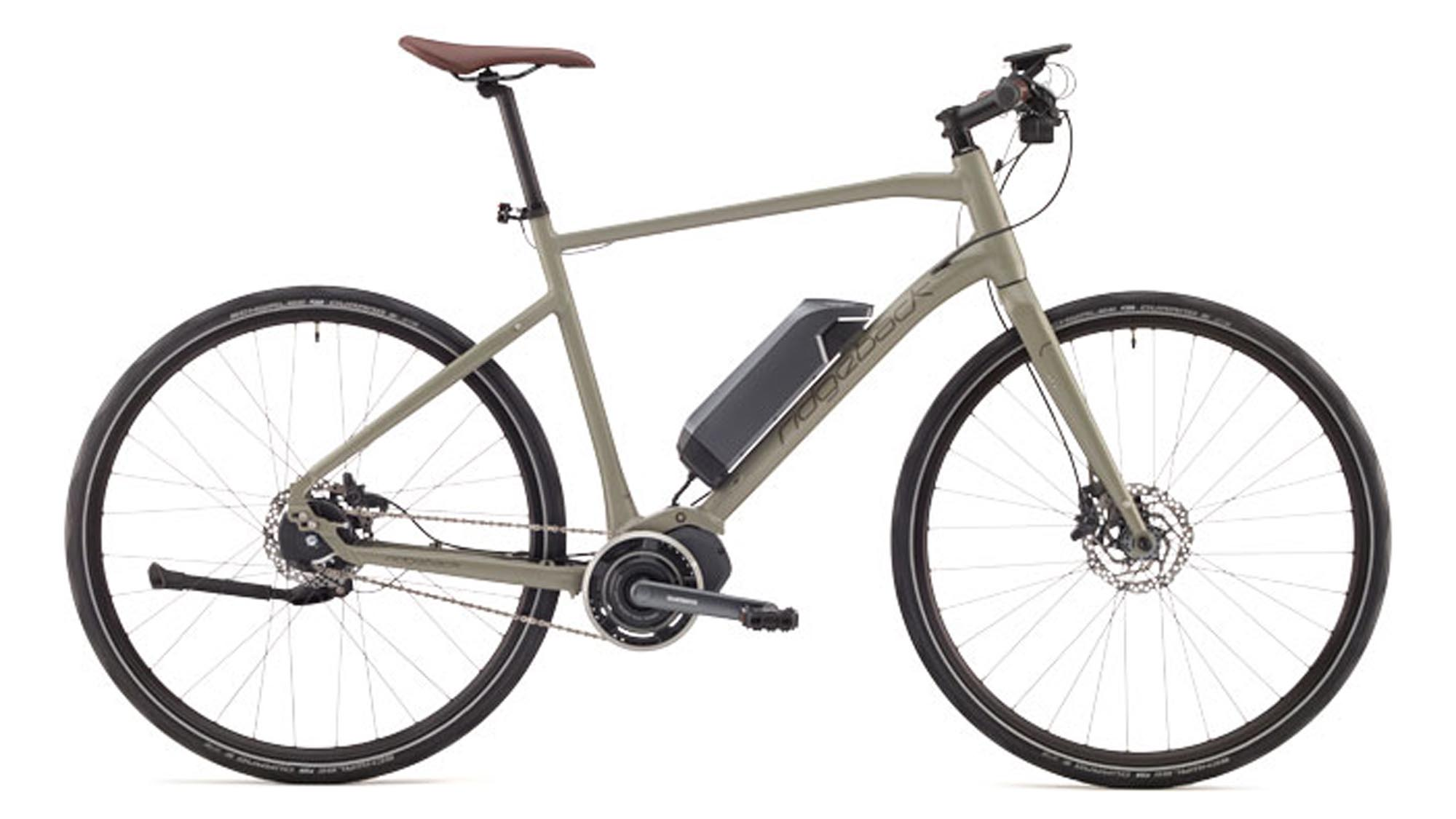Best Electric Bike 2017 The Best Commuting Folding Mtb And Road