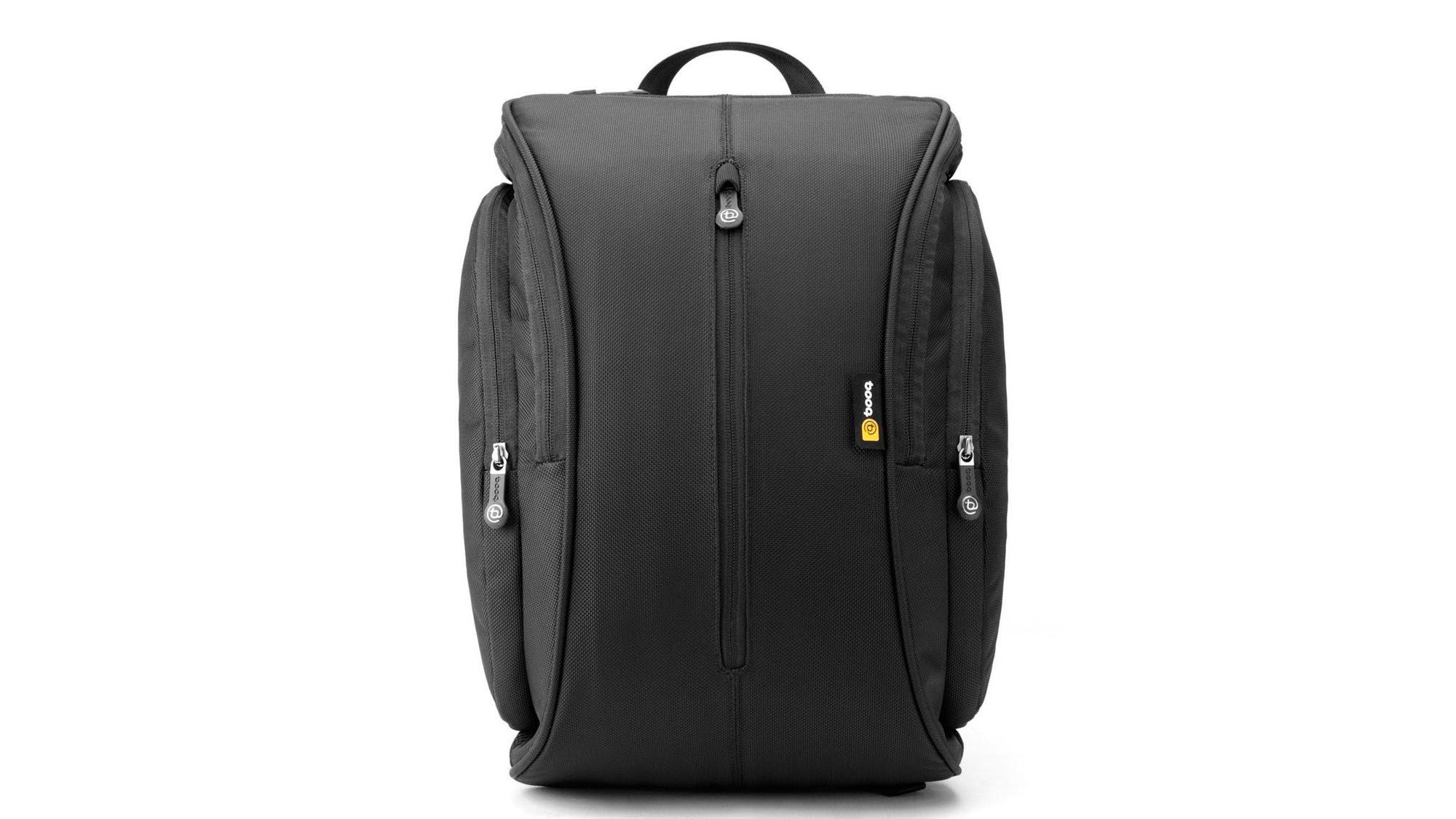 Laptop Sleeve Or Backpack - CEAGESP