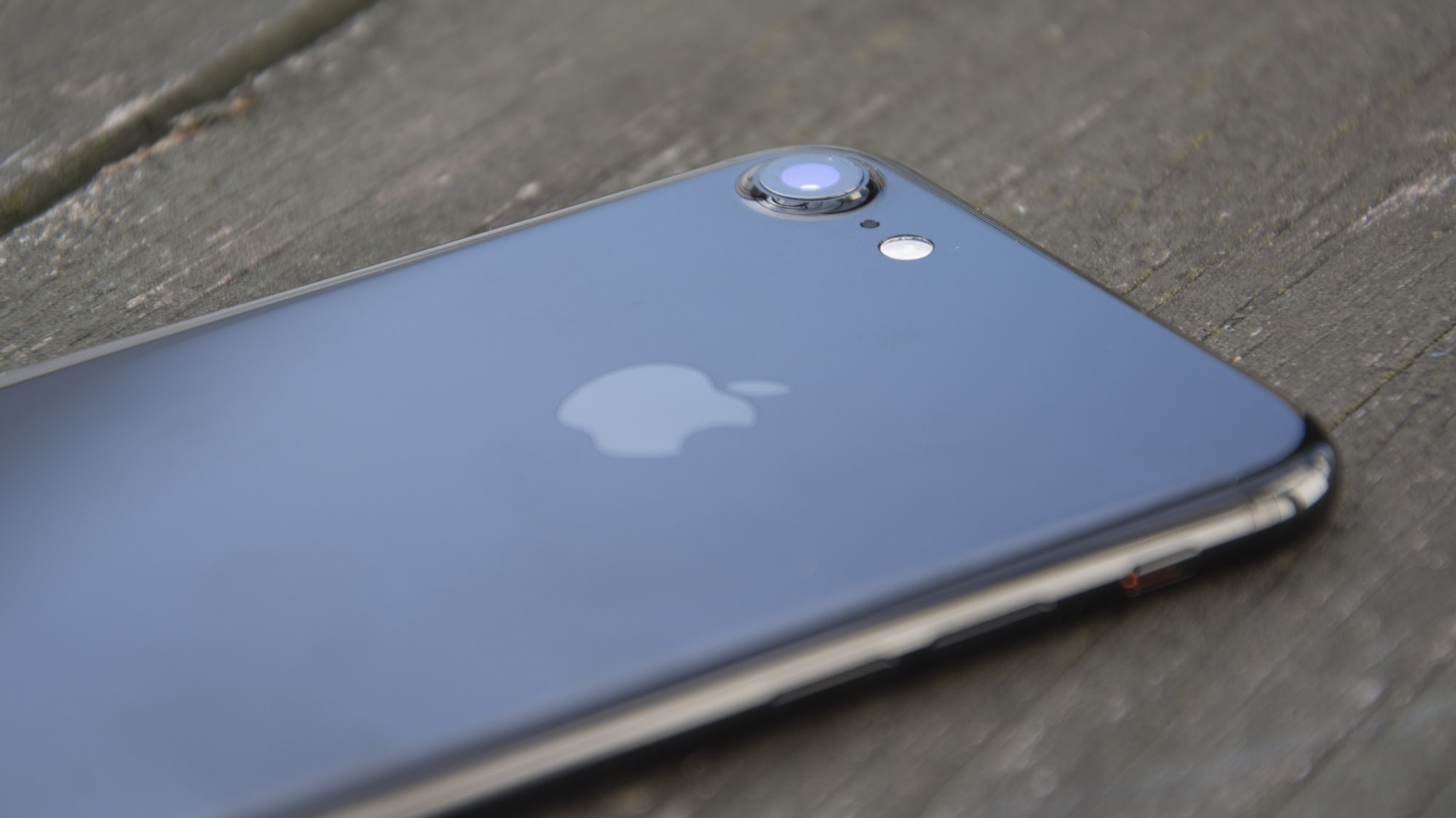 Ready for an even larger iPhone?