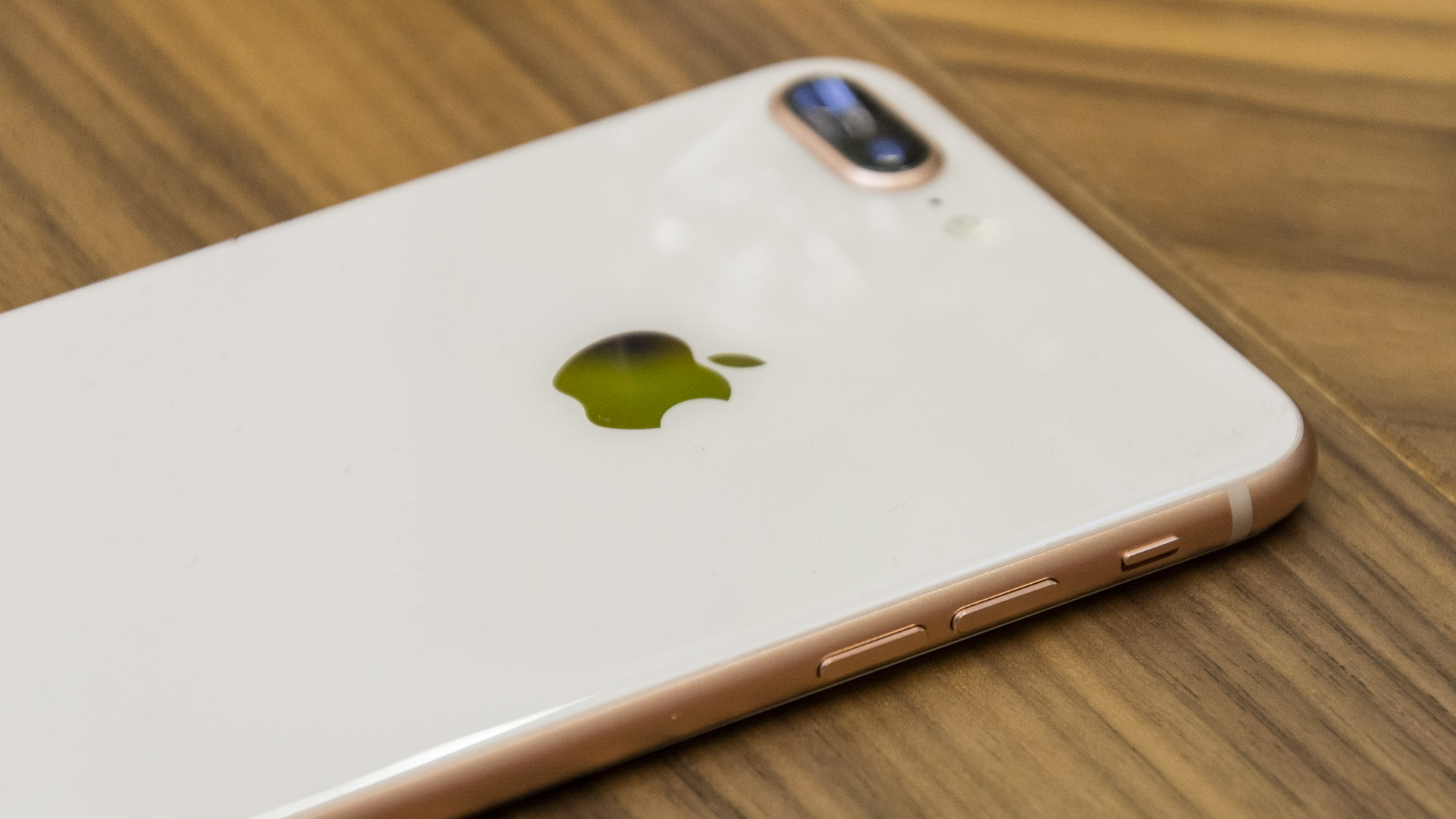 The best iPhone 8 and iPhone 8 Plus deals in October 2017 ...
