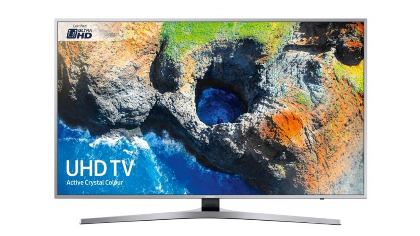 Best Uk Tv Deals The Top Tv Bargains In May 2018 From 4k