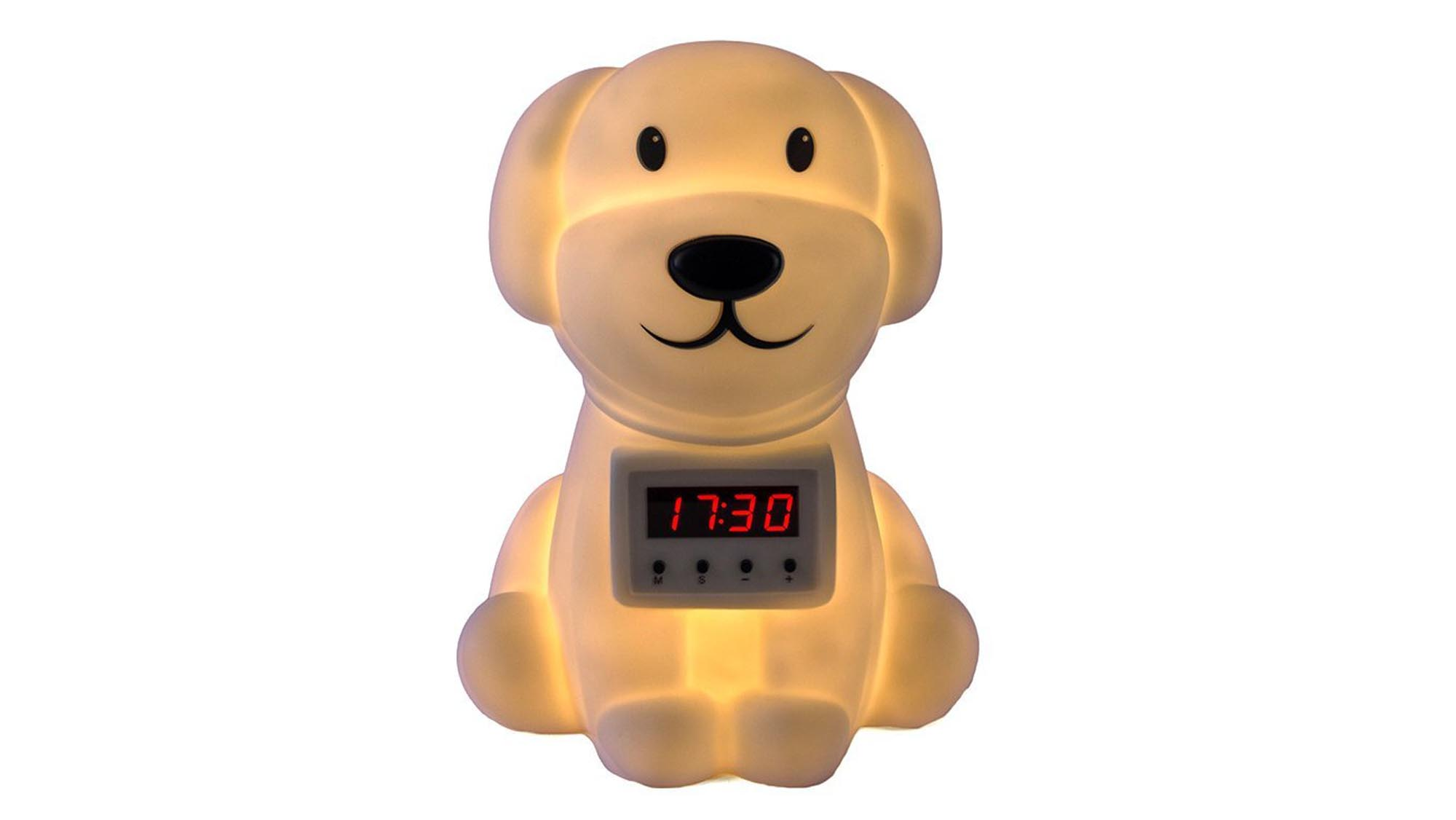 Best Baby Room Thermometer And Night Light