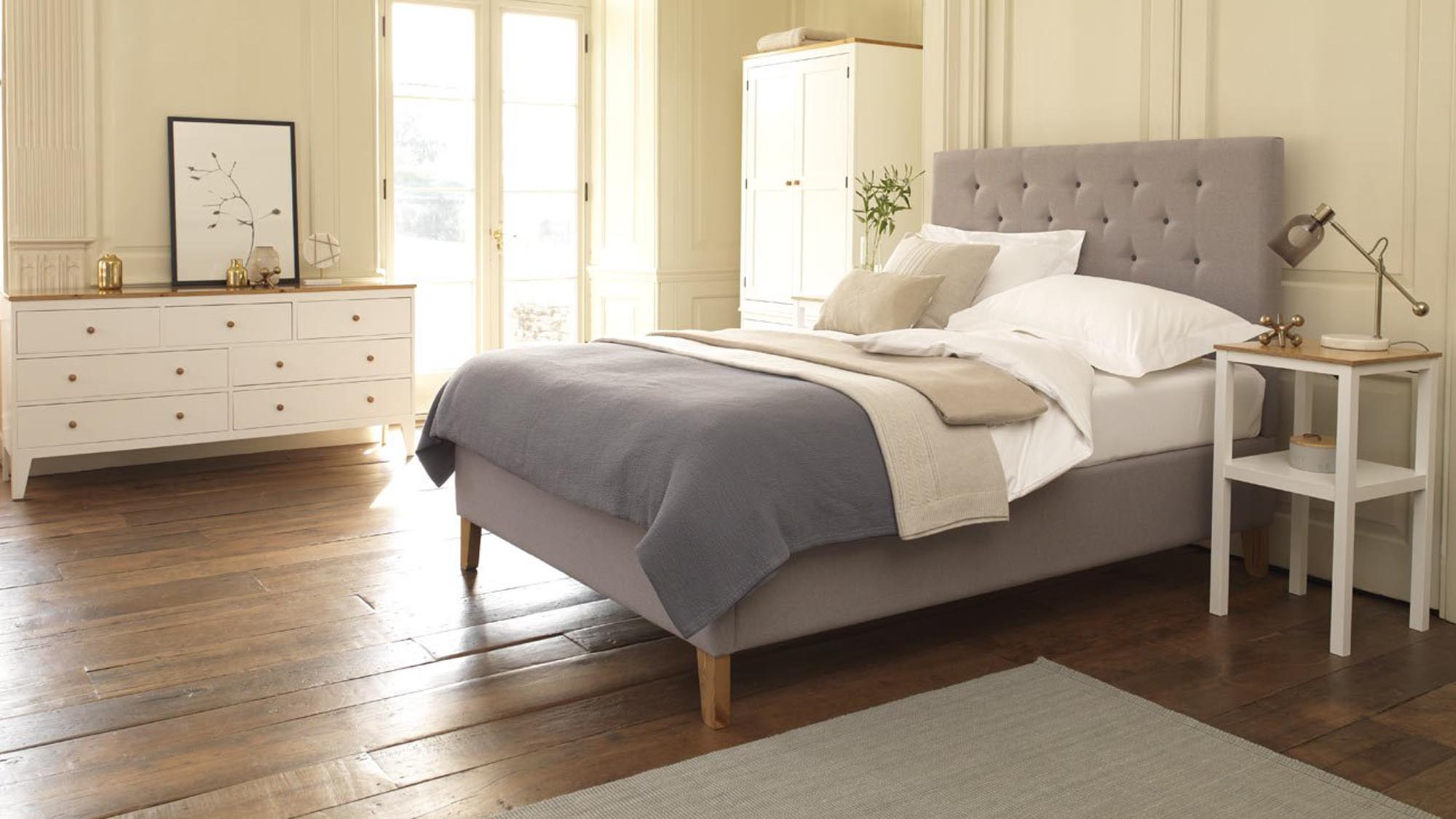 Best beds 2017 our pick of the best single double and - All in one double bed ...