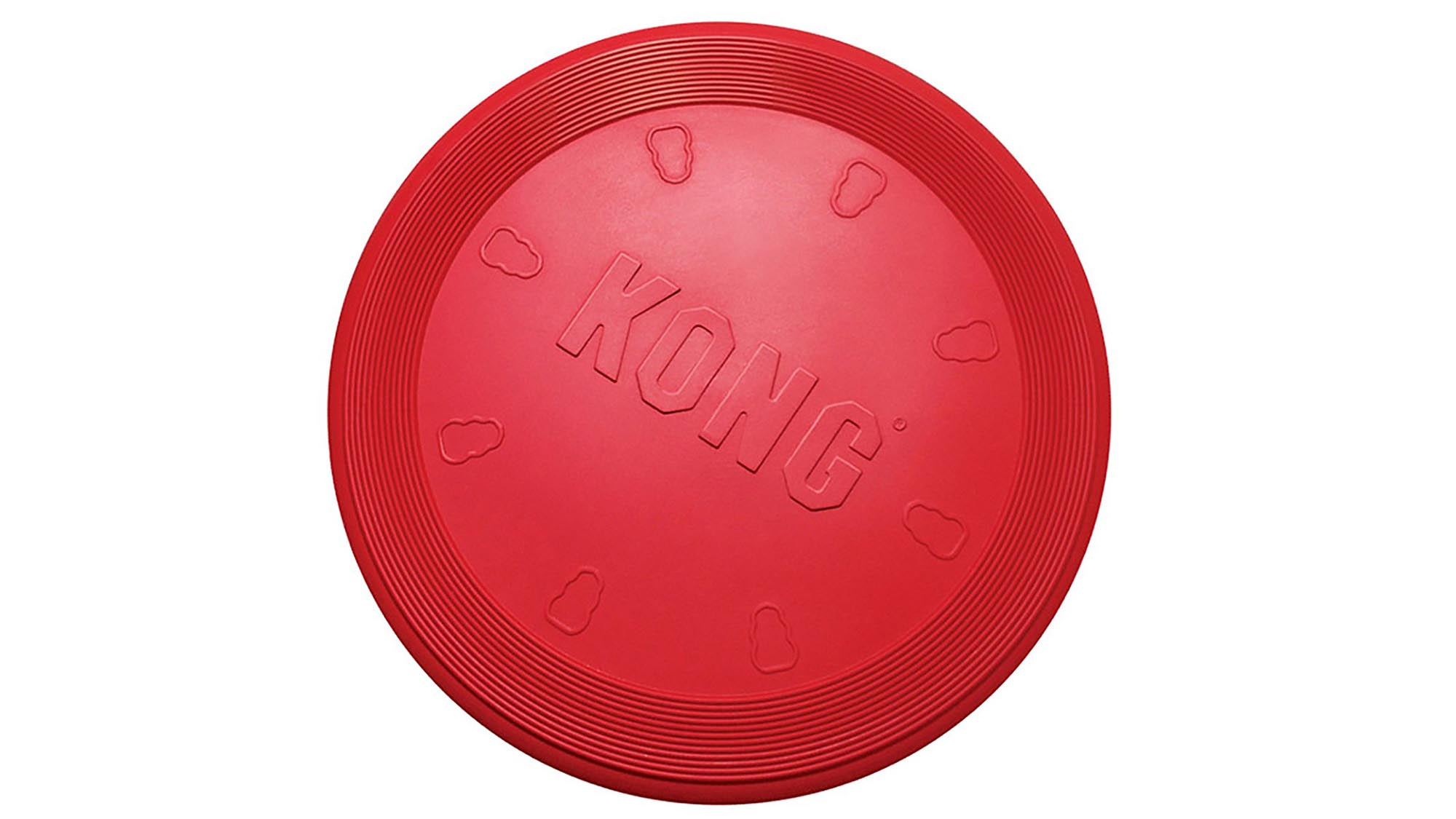 The 7 Best Frisbees to Buy in 2019