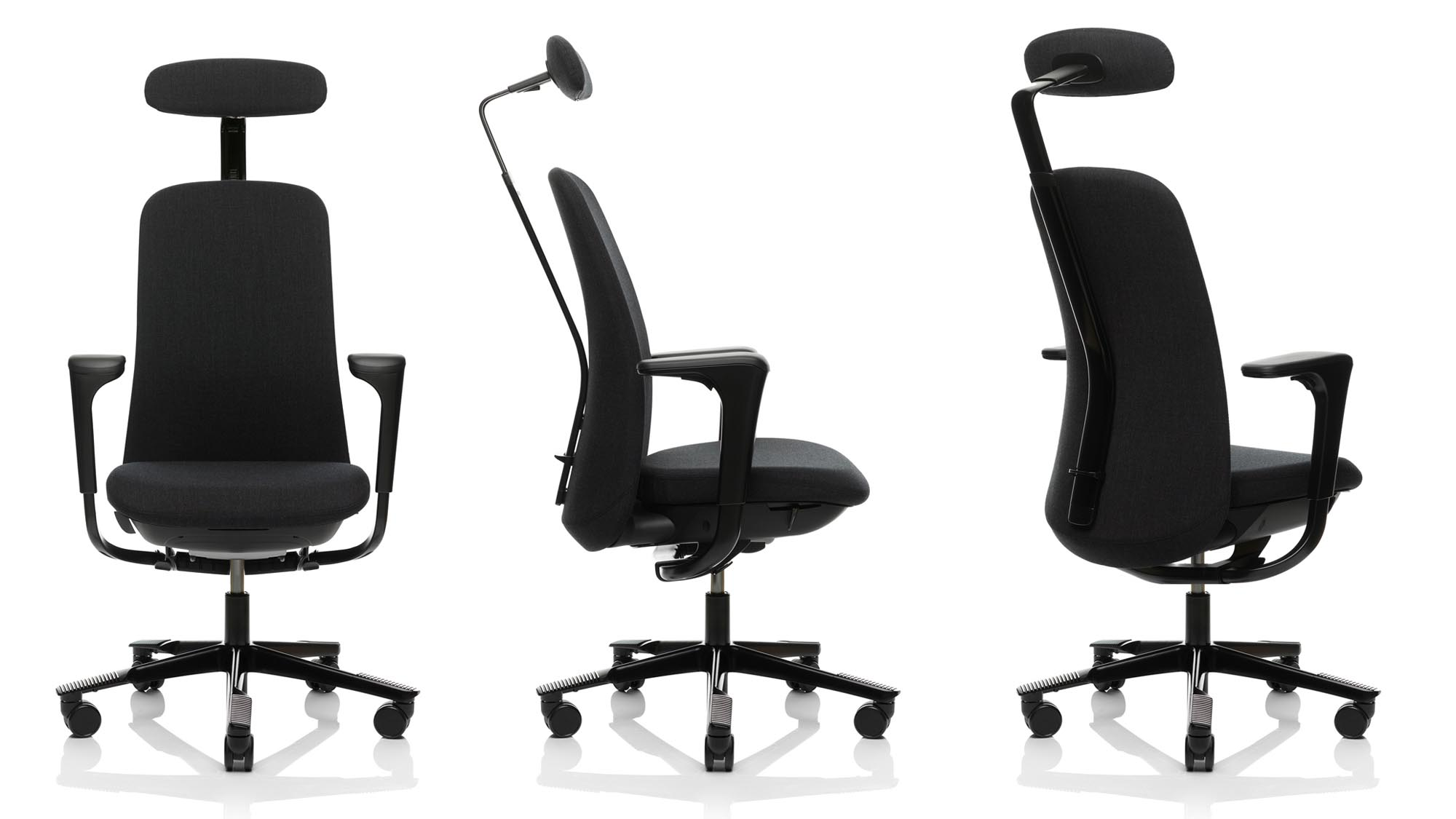 best office chair 2018 maintain perfect posture with the best