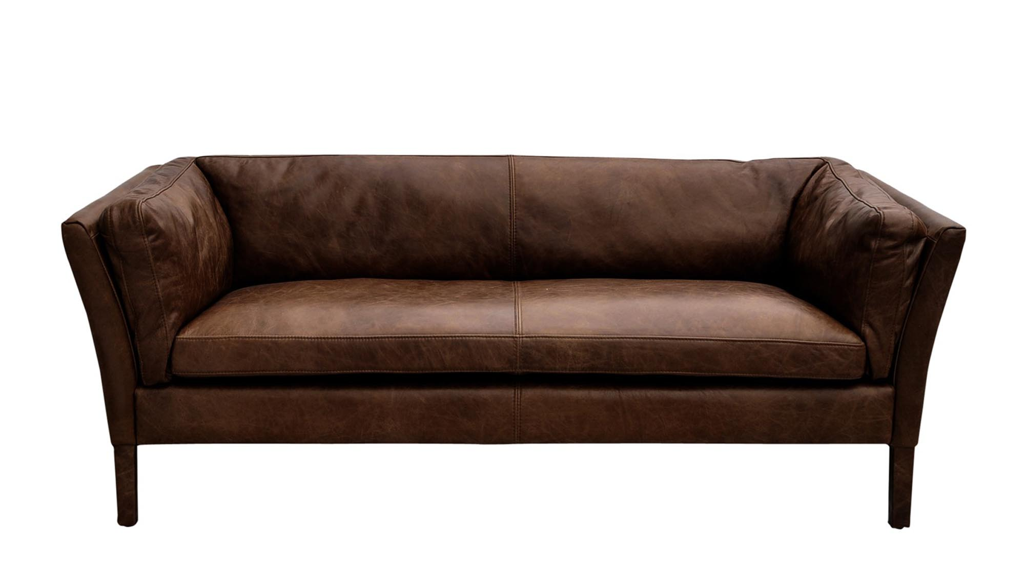 Best sofa 2018 find the perfect sofa for your living room for Best place to buy a leather sofa