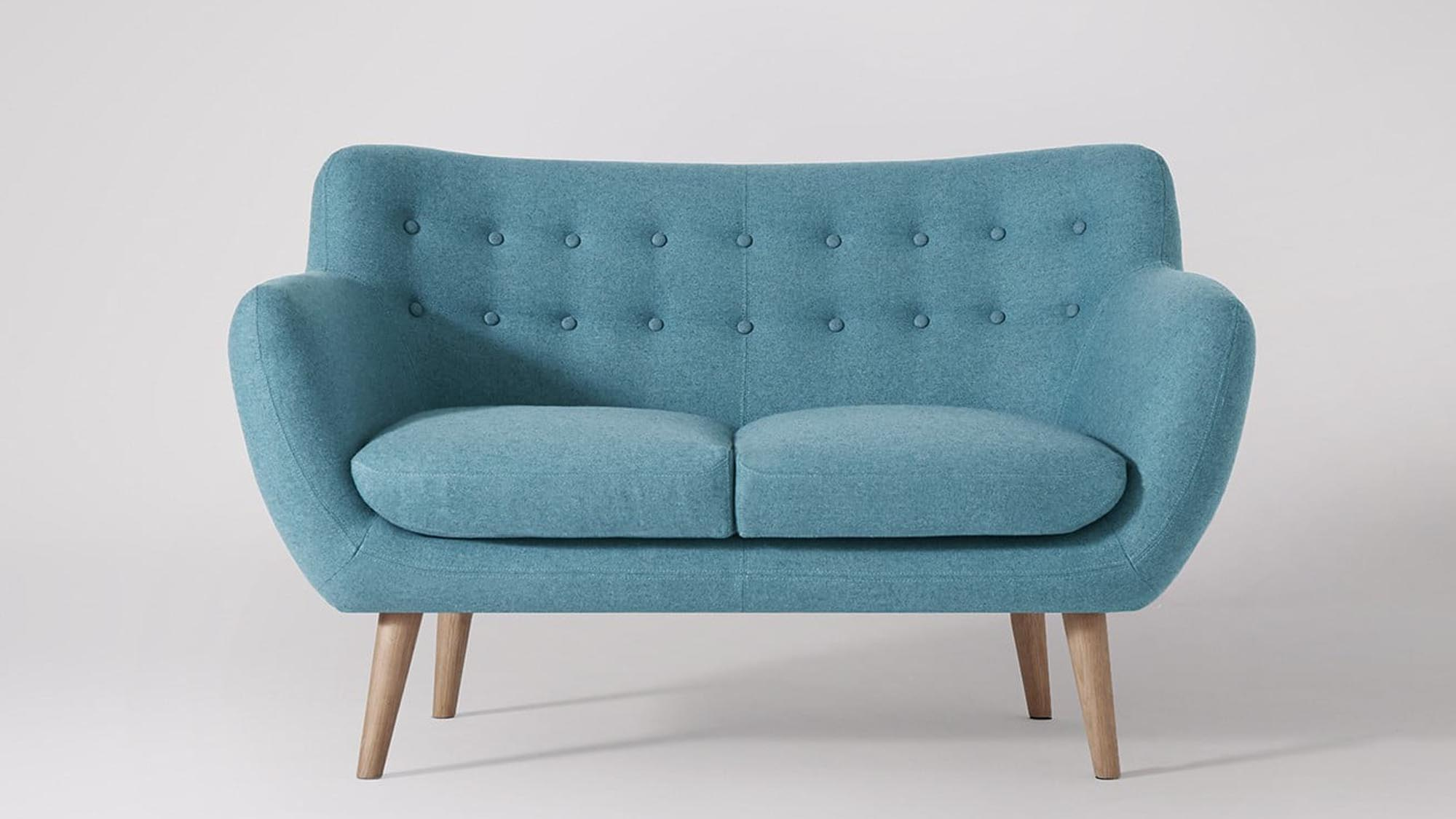 Best sofa 2017 Find the perfect sofa for your living room from