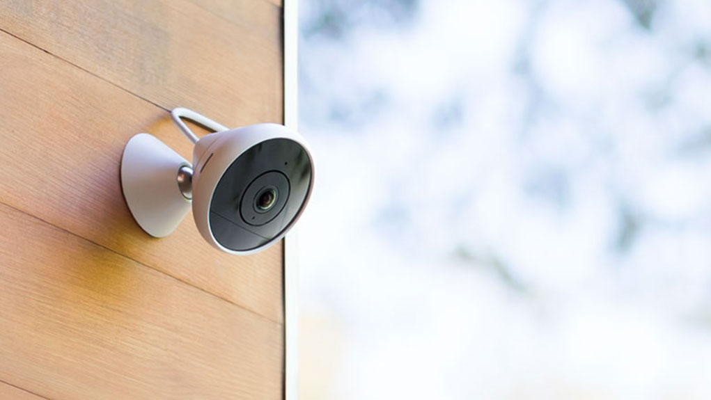 Best home security cameras for defining a style series for Best buy security systems