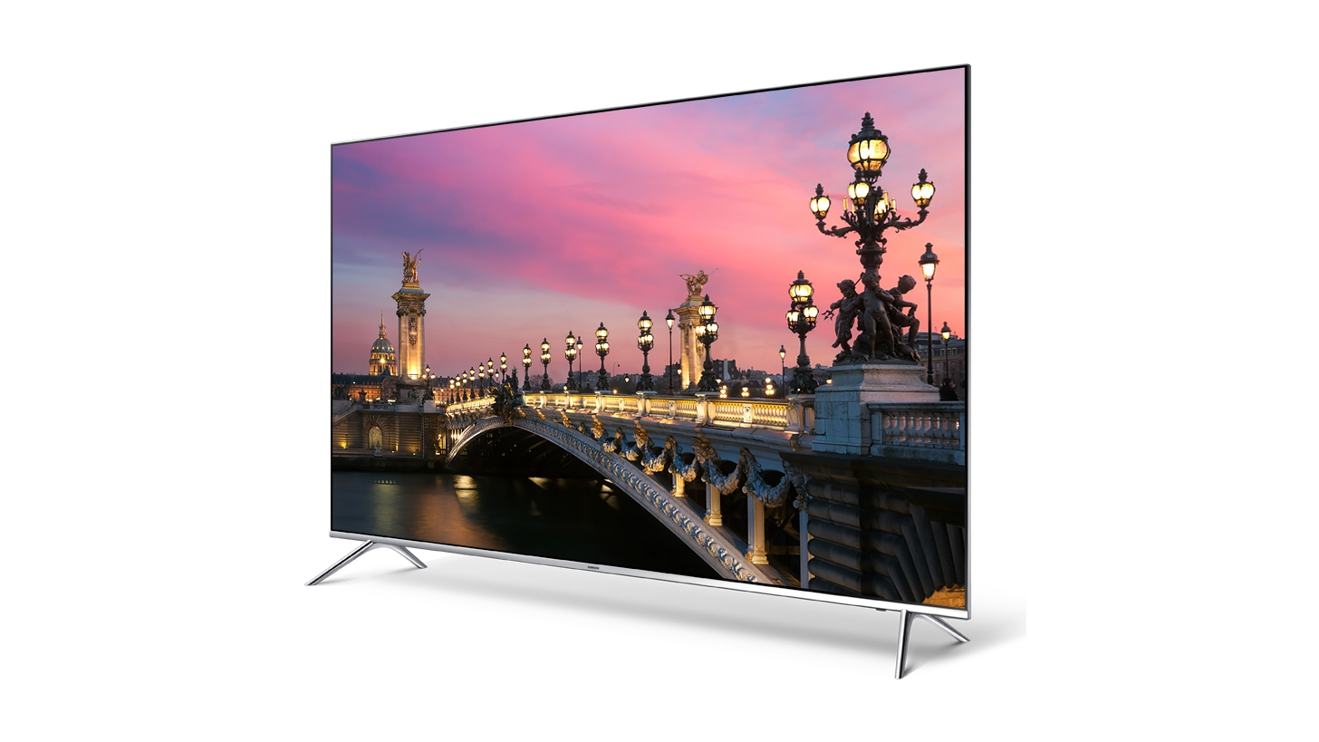 samsung tv types. samsung tv model numbers: every series explained \u2013 now with black friday deals | expert reviews tv types
