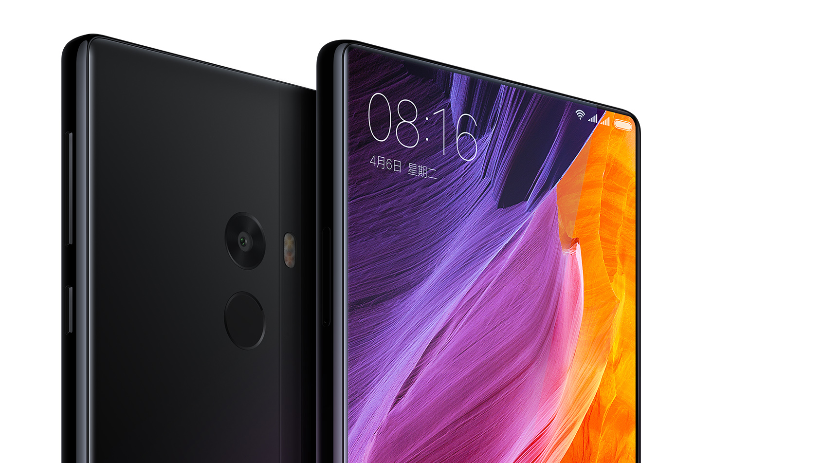 free dating site review xiaomi Total cost: an online dating site might be free, or have different payment levels  read expert review share your experience with this company the .