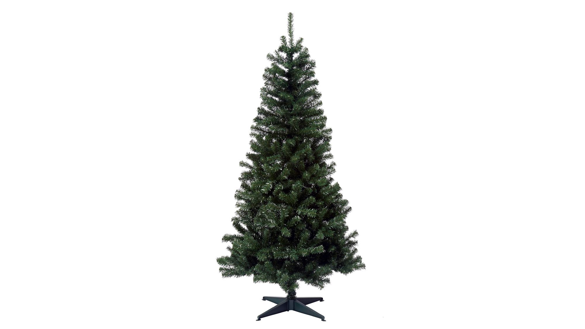 if you dont want to splash out a lot on your tree this one is easy to assemble and the end result is a real treat a dense and thick branched tree - Real Christmas Tree Prices