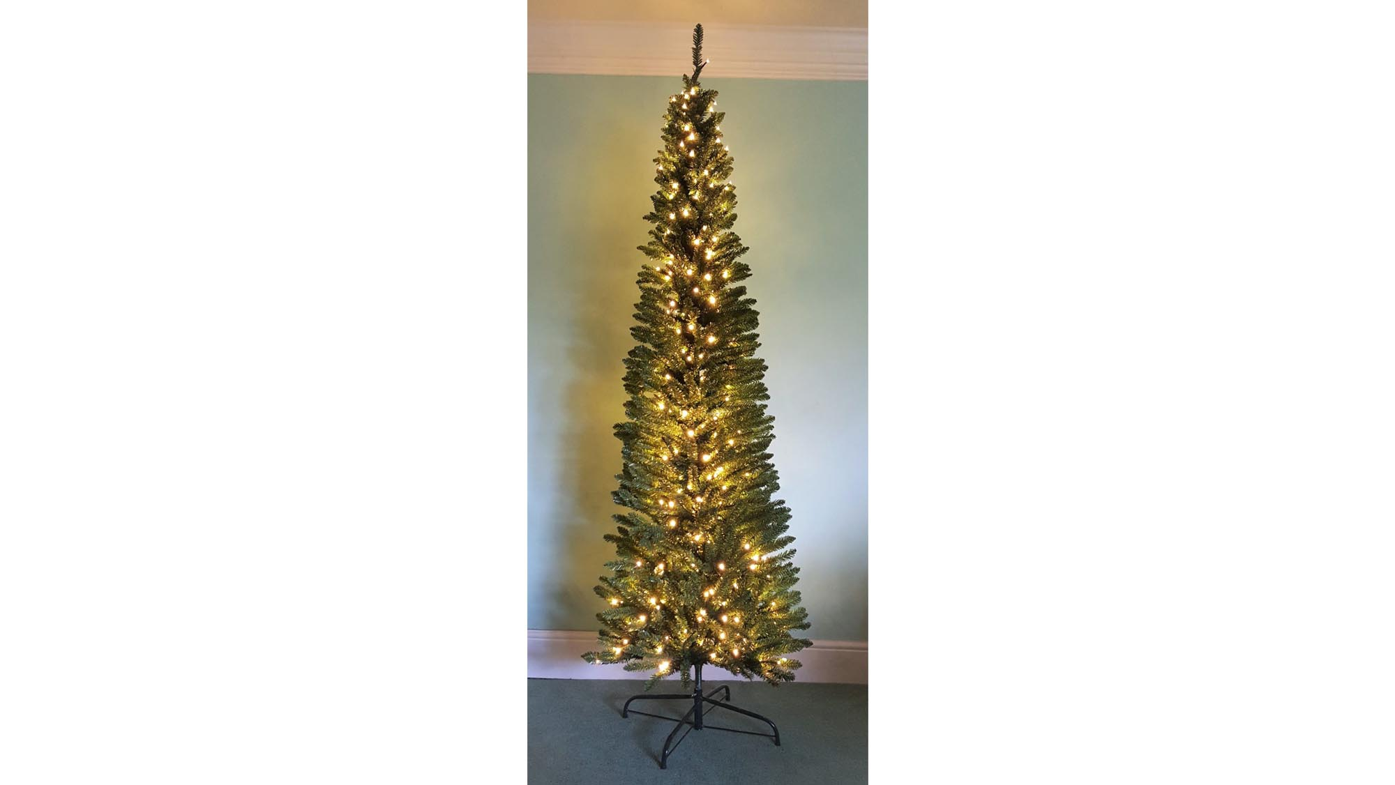 Best artificial Christmas tree 2018: Have a hassle-free Xmas with ...