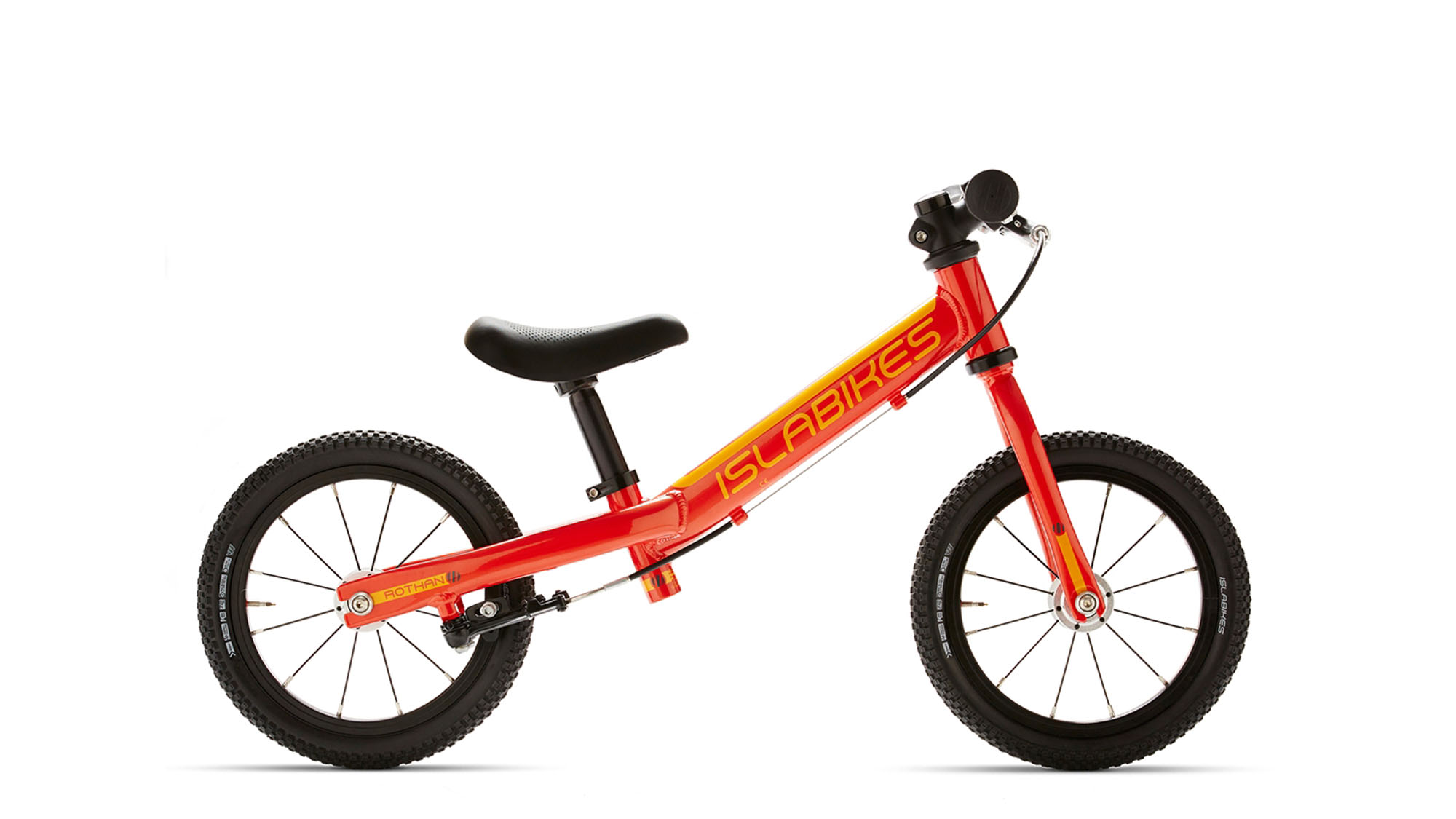 Best balance bike 2018: Get your tot on two wheels with ...