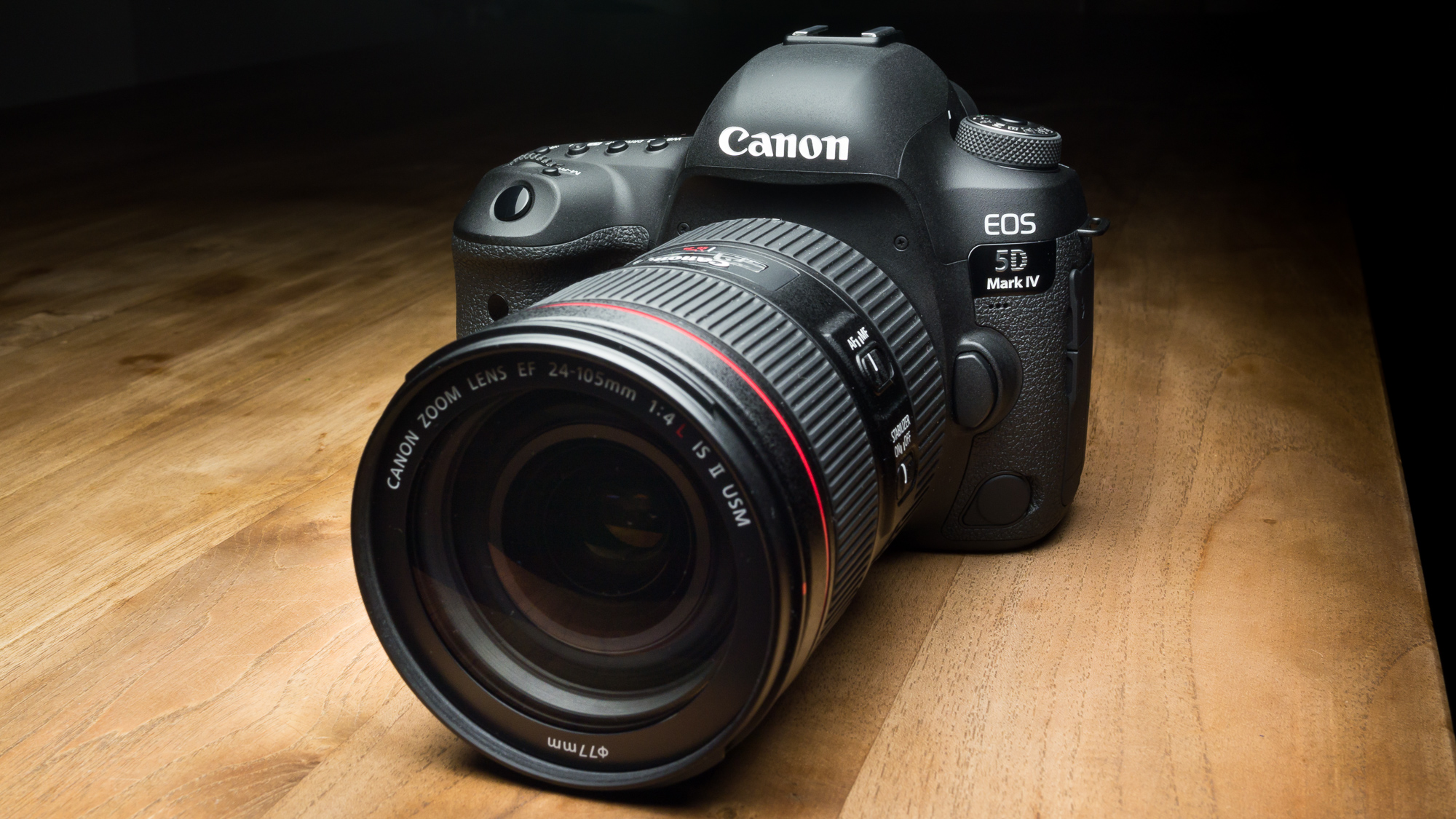 Best camera 2017: The best compact, CSC and digital SLR cameras ...