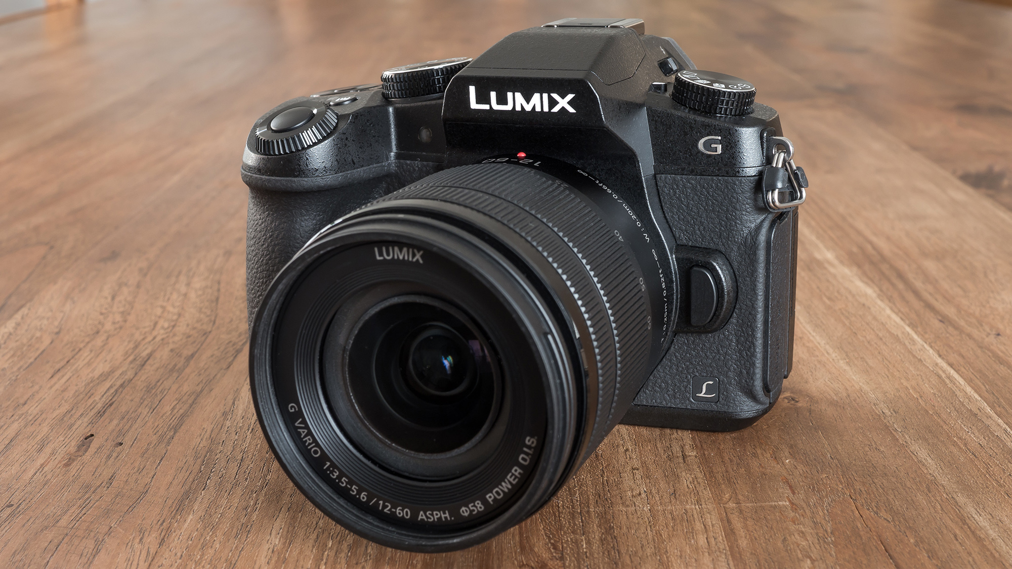 Panasonic has taken its brilliant G7 and pushed it to new heights u2013 the G80 adds a weather-sealed body bigger viewfinder sensor-shift stabilisation and a ... & Best camera 2017: The best compact CSC and digital SLR cameras ... azcodes.com