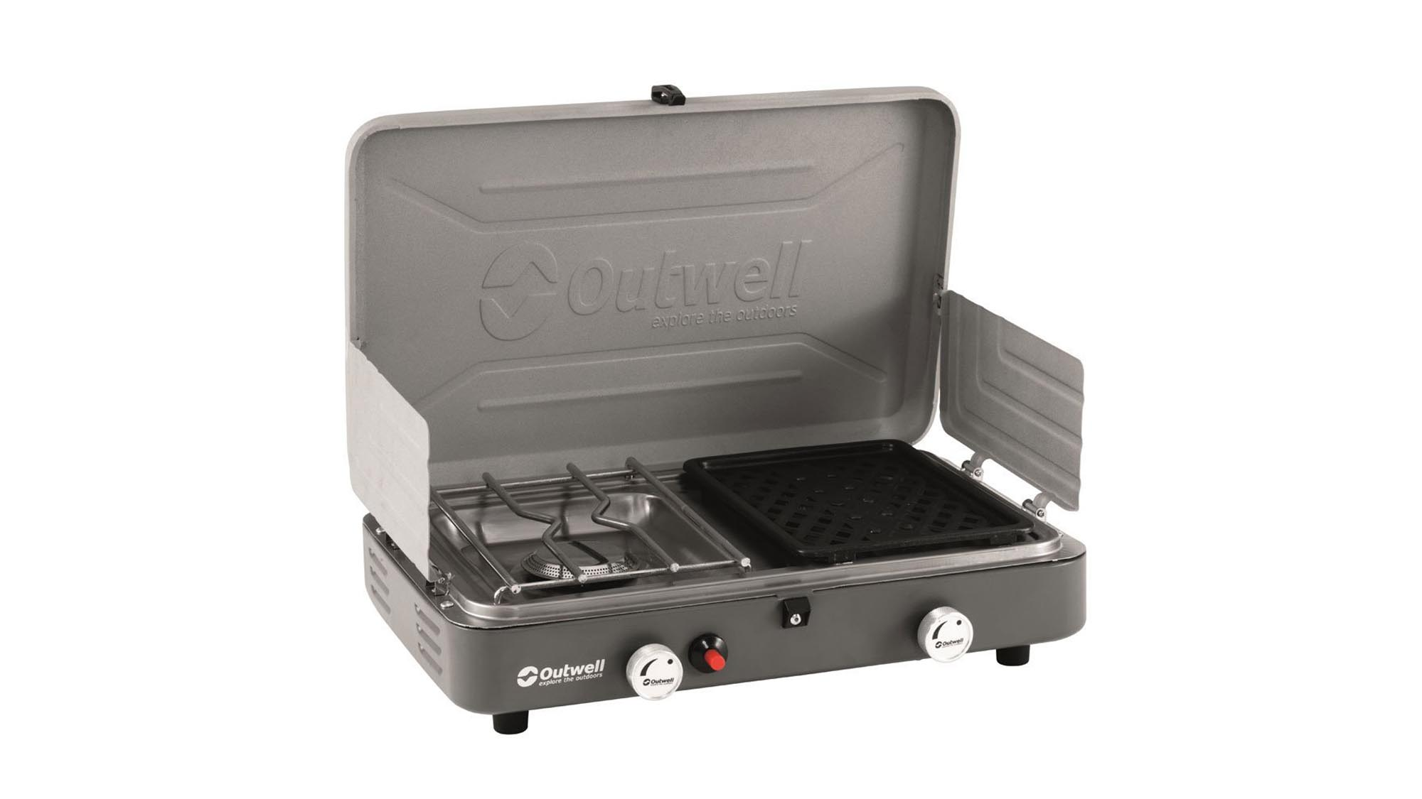 Best Camping Stoves 2018 The Top Camping Stoves For