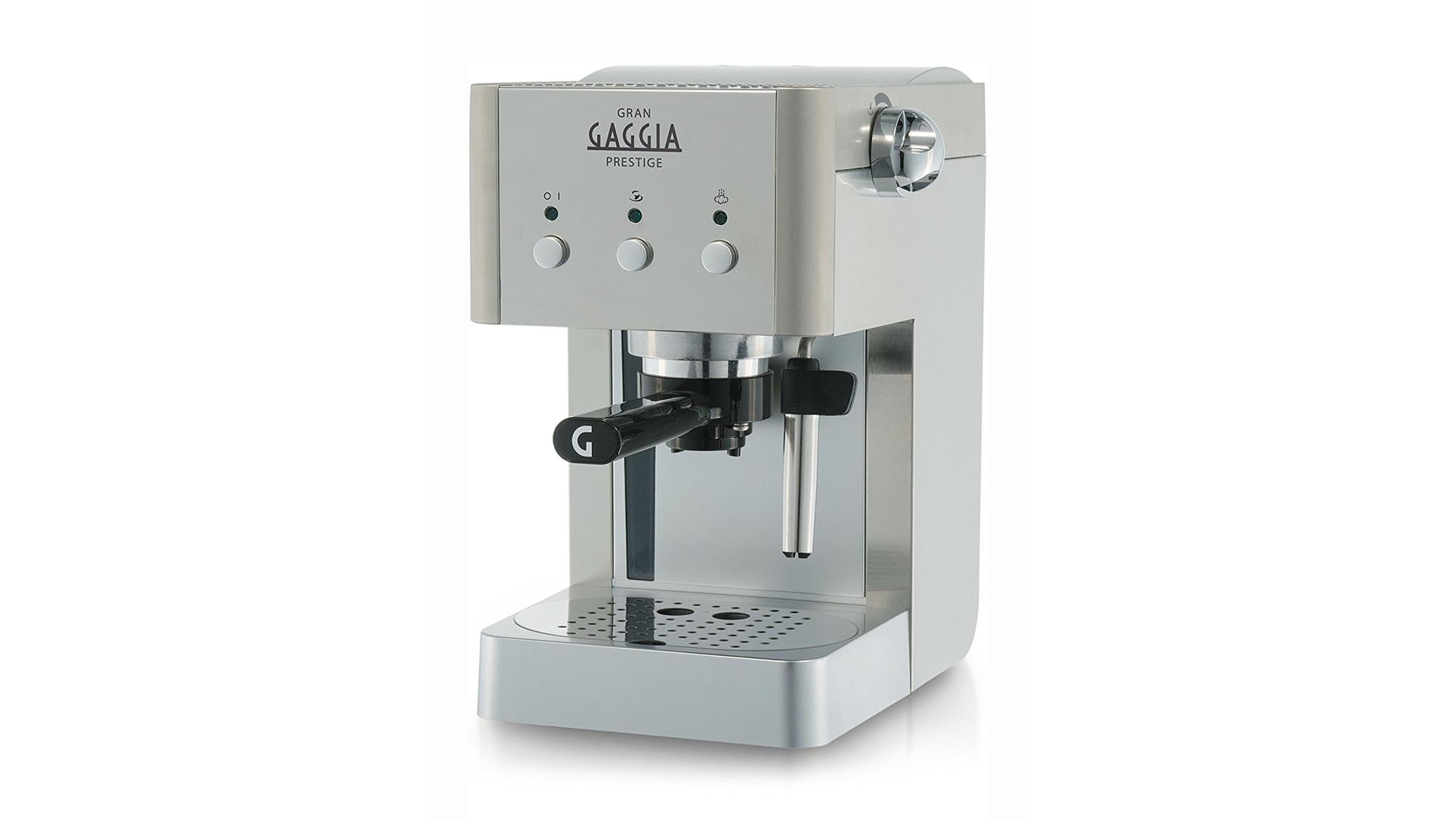 Coffee Maker Reviews Best Value : Best coffee machine 2018: How to pick the right coffee machine for you Expert Reviews