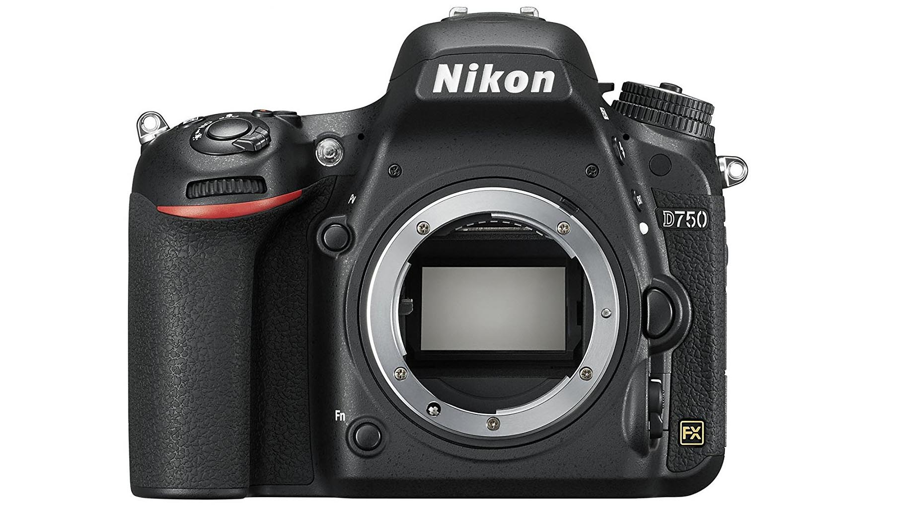 Full-frame SLRs are a step up from cropped-sensor models for image quality and the Nikon D750 hits a homerun for features and value.  sc 1 st  Expert Reviews & Best DSLR: The best budget mid-range and full-frame DSLRs to buy ... azcodes.com