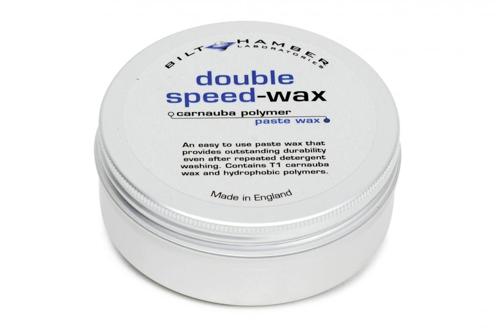 Best Car Waxes Uk