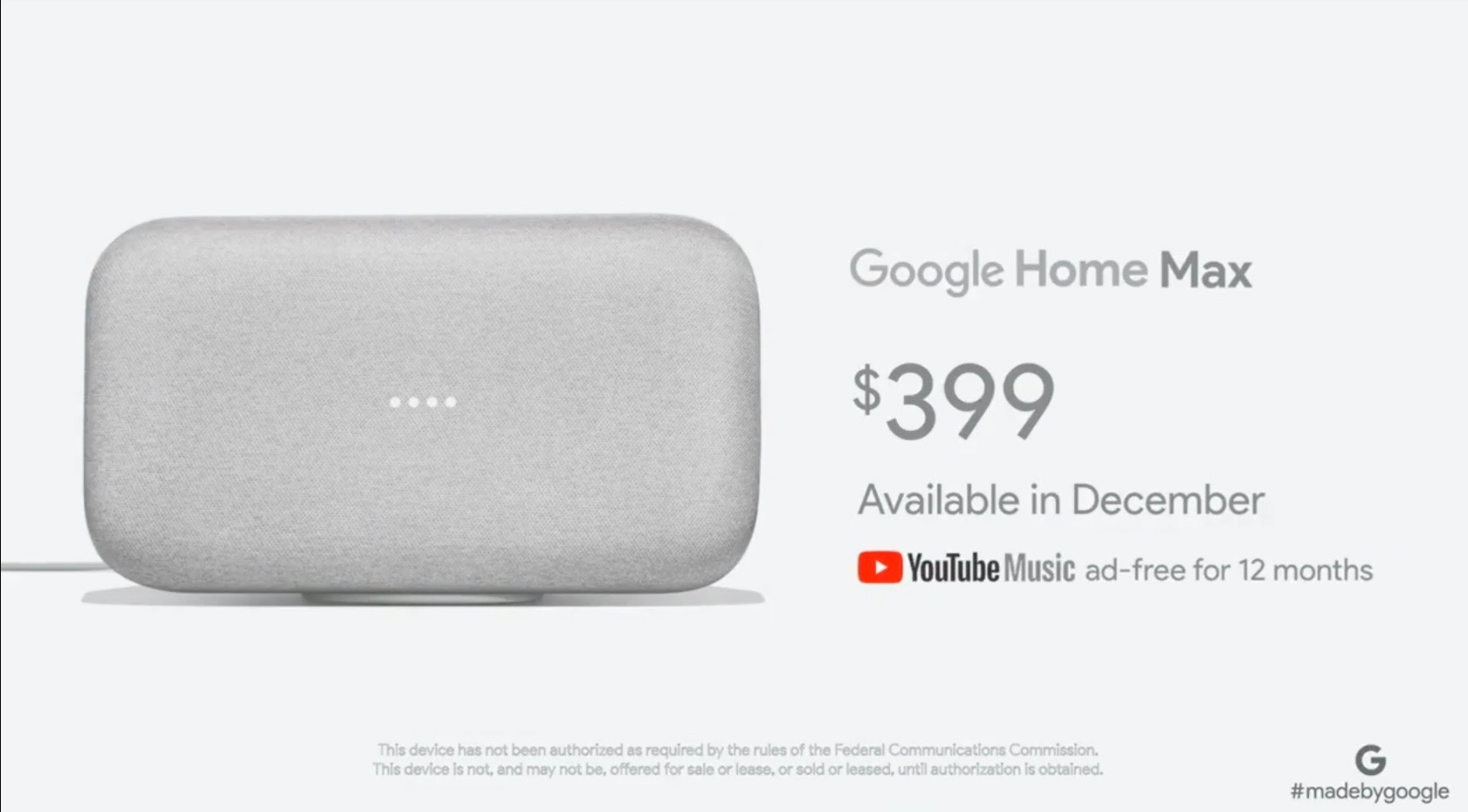 Google Home Design - purplebirdblog.com -