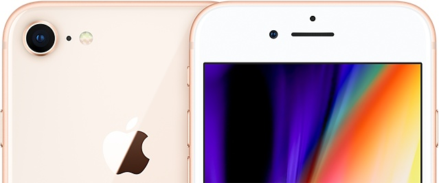 iphone 8 s uk colours what shades does apple s new baby. Black Bedroom Furniture Sets. Home Design Ideas