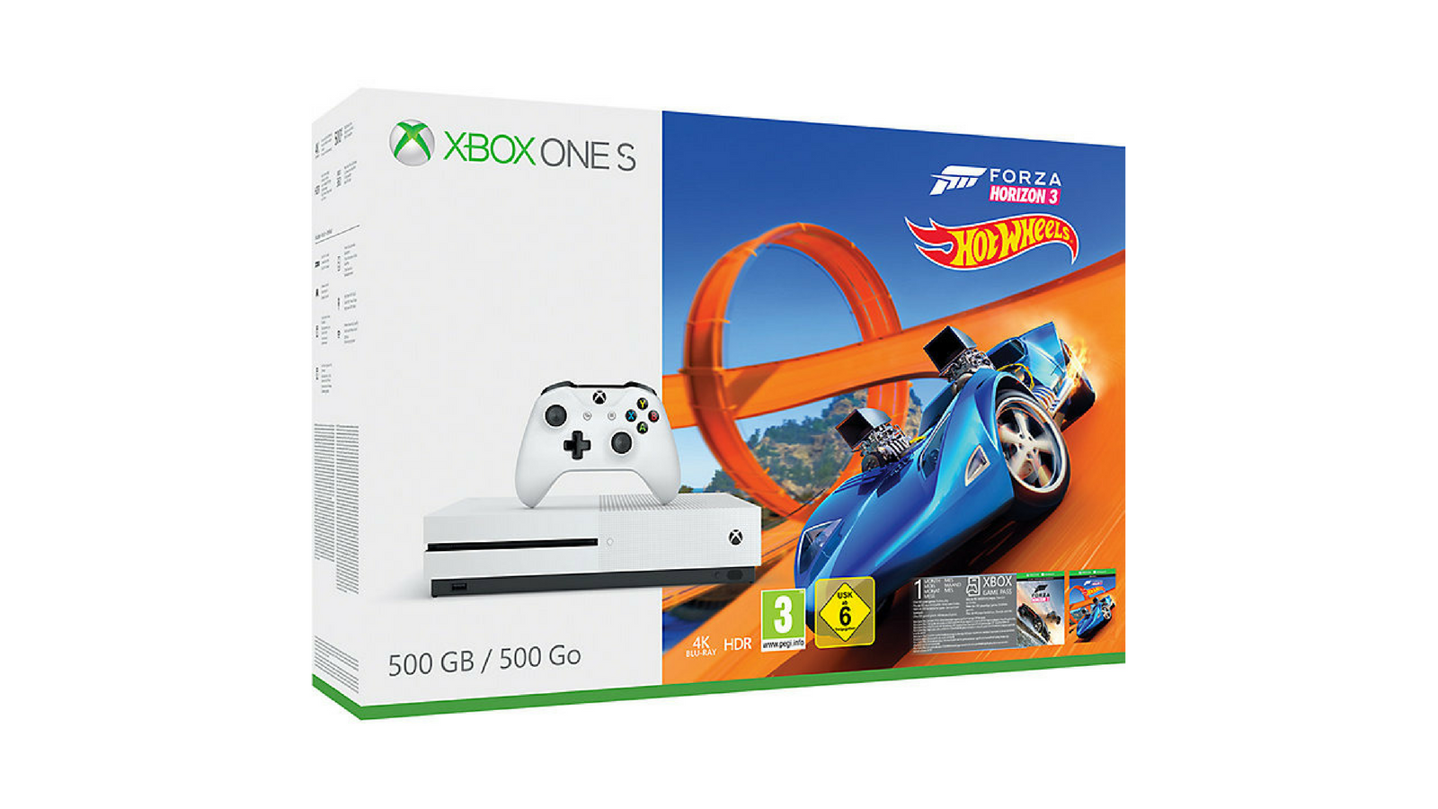The best Xbox One S deals and bundles in October 2017: Substantial ...