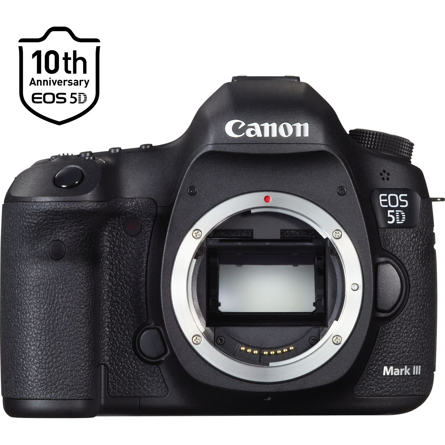 Eos 5d mark iii deals