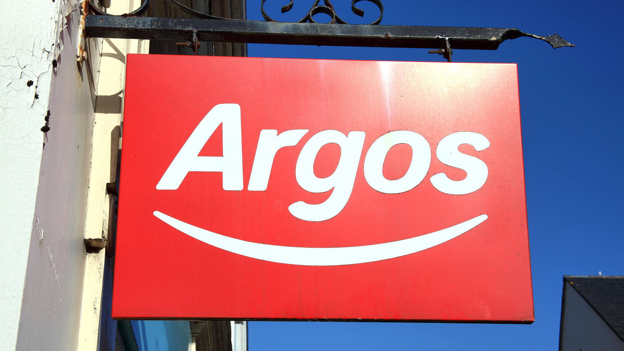 2ffc564289e Best Argos deals in June 2018: The biggest discounts on TVs, BBQs, lawn  mowers, hot tubs and more | Expert Reviews