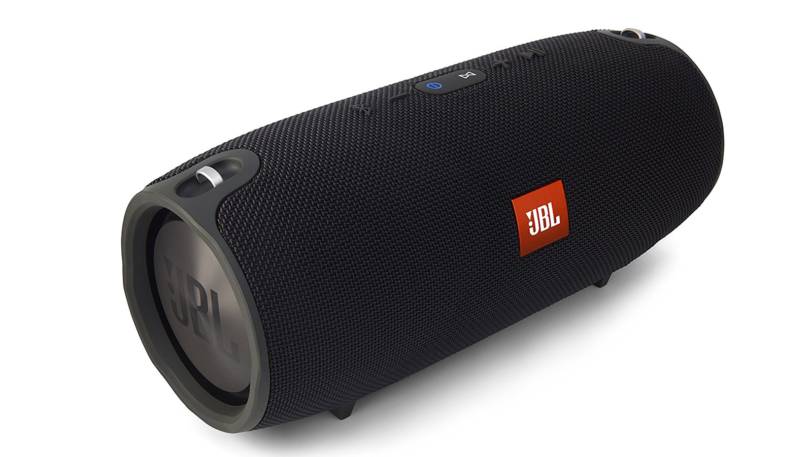Black friday deals on jbl bluetooth speaker