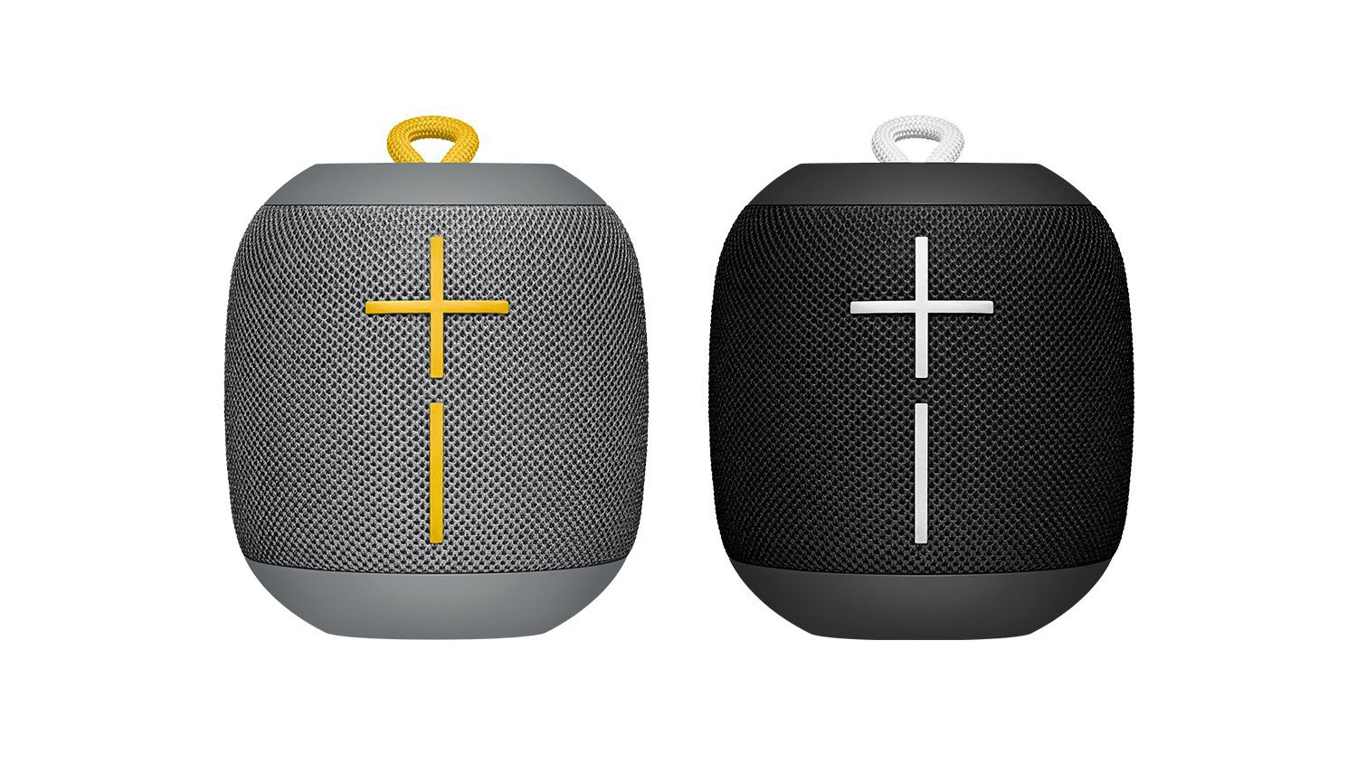 Bluetooth speaker deals uk