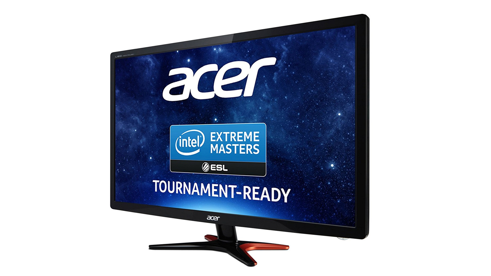Monitor deals cyber monday