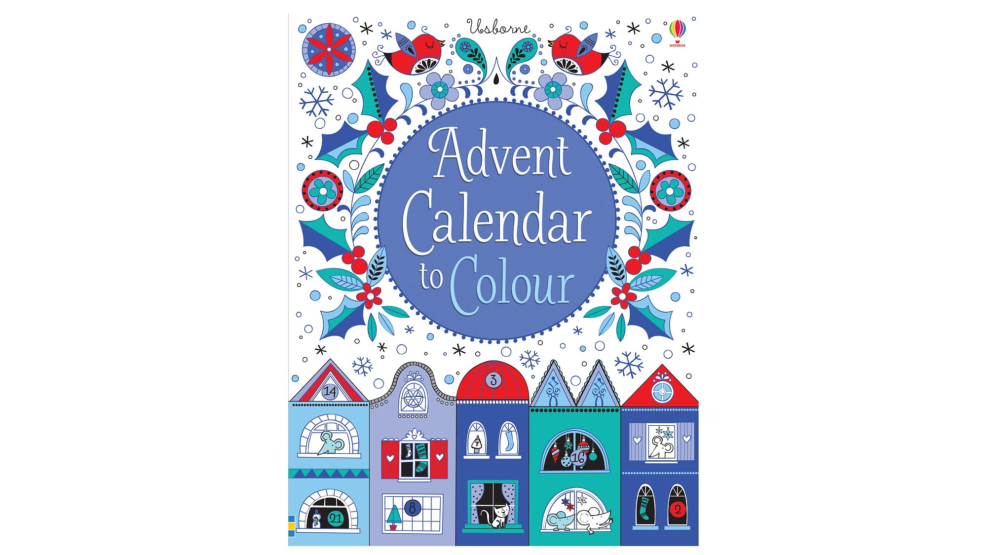 Best advent calendars 2018: Count down to Christmas with ...