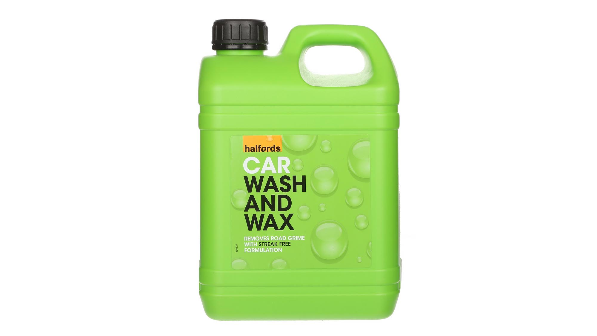 Best car shampoo get your car sparkling clean with the best best car shampoo get your car sparkling clean with the best shampoos from just 5 expert reviews solutioingenieria Image collections