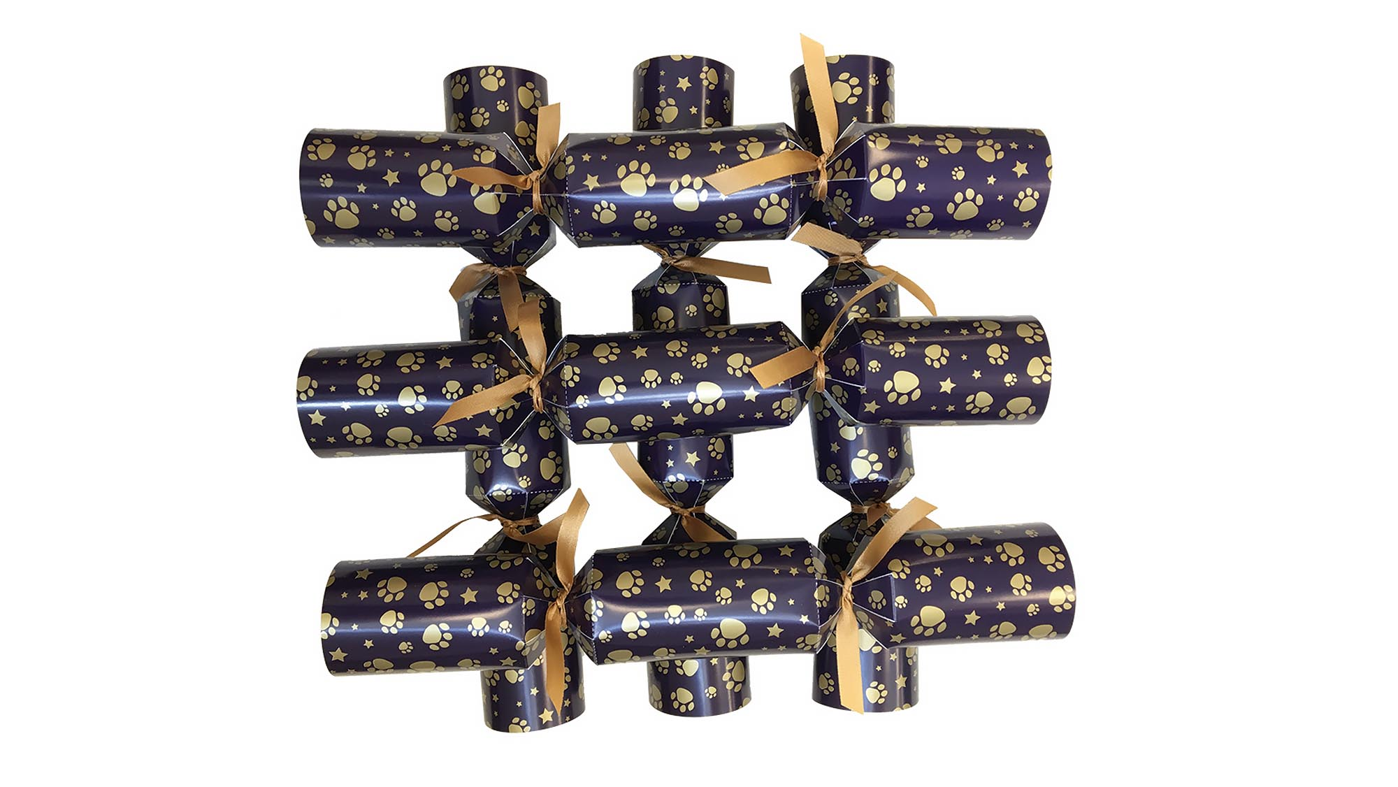 Best christmas crackers make your holiday season go with a bang theres no shortage of charity crackers available this year and were all in favour as its a great way of giving at christmas time solutioingenieria Choice Image