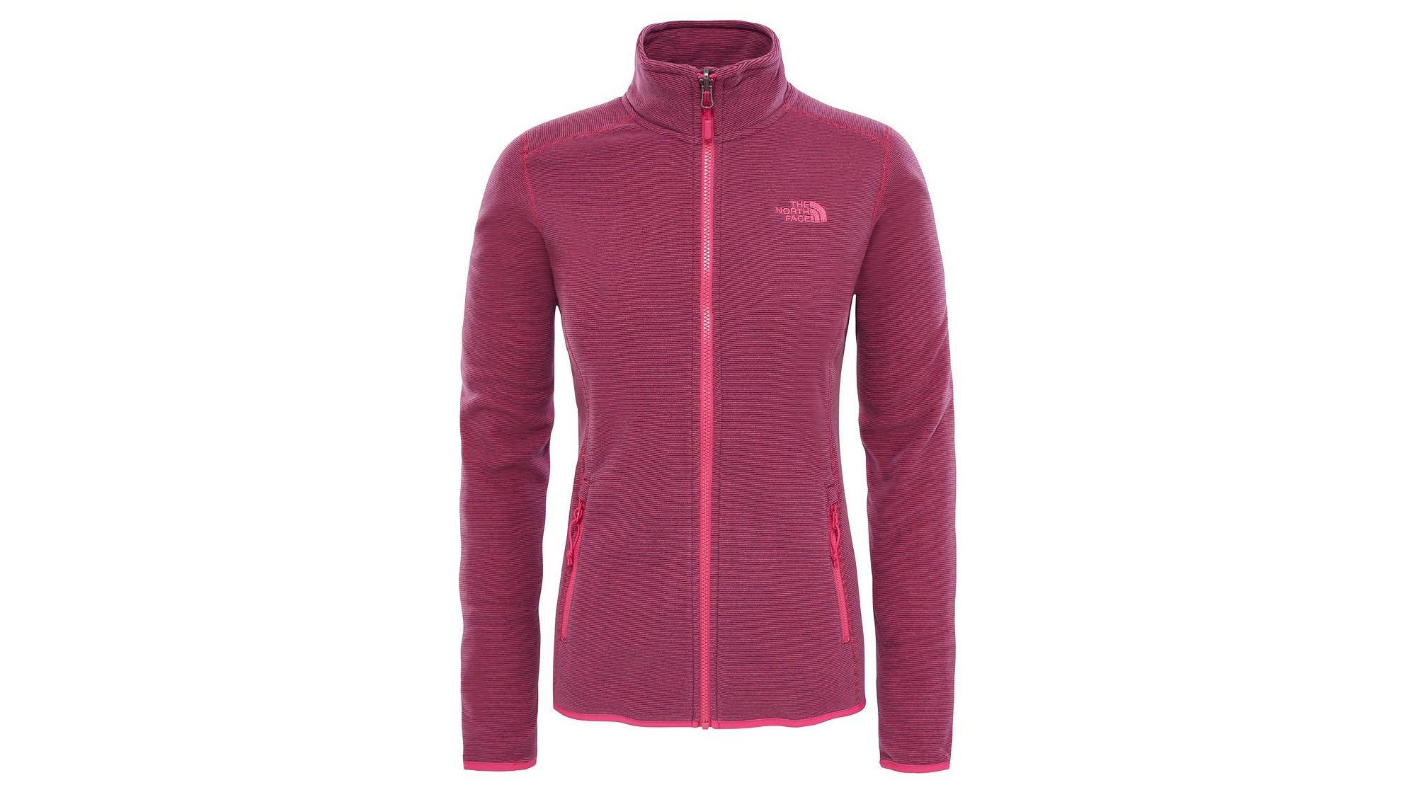 Best fleece jacket: Fend off the cold with the best fleece hoodies ...