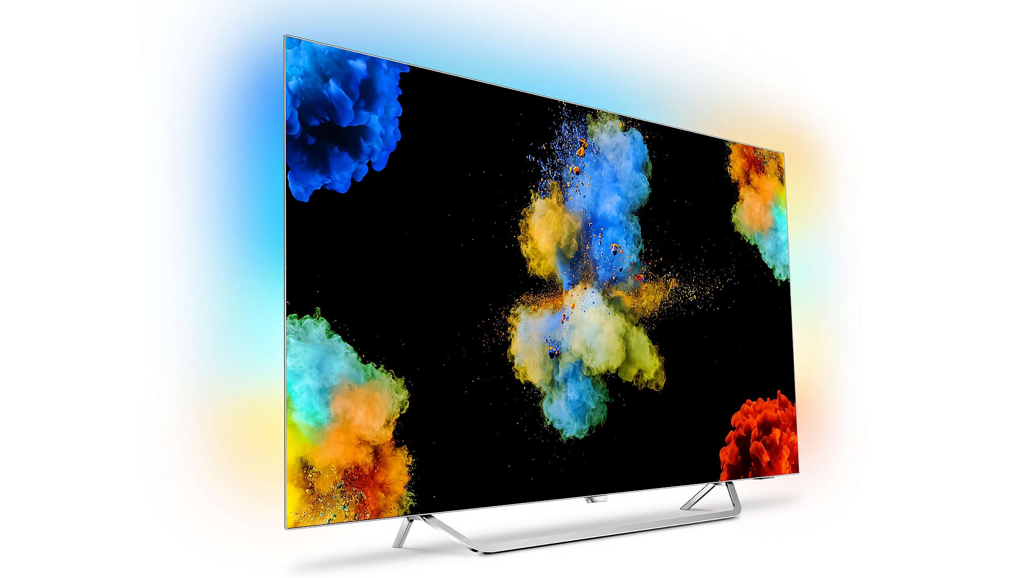 How to choose a 3D TV 51