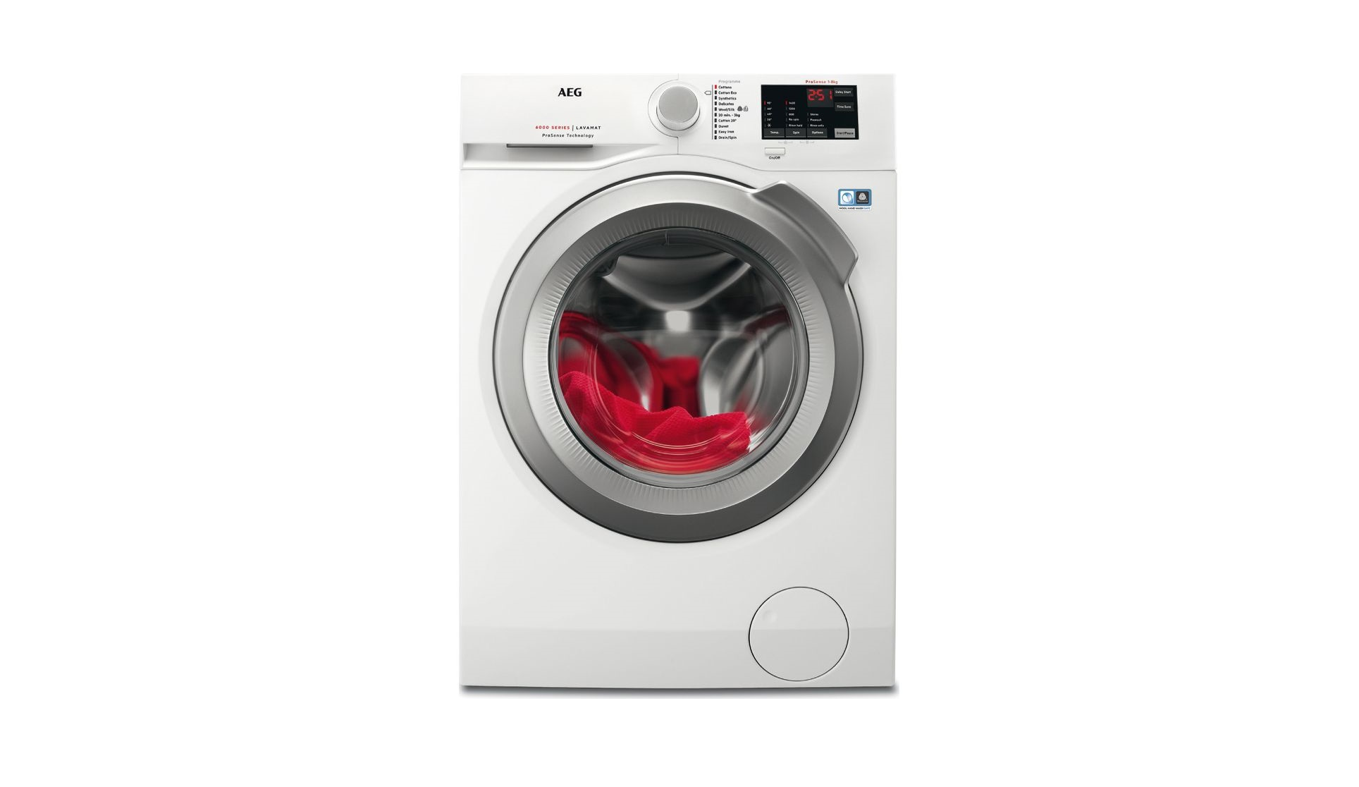 best washing machine deal uk top 5 washing machines deals ahead of black friday 2017 expert. Black Bedroom Furniture Sets. Home Design Ideas