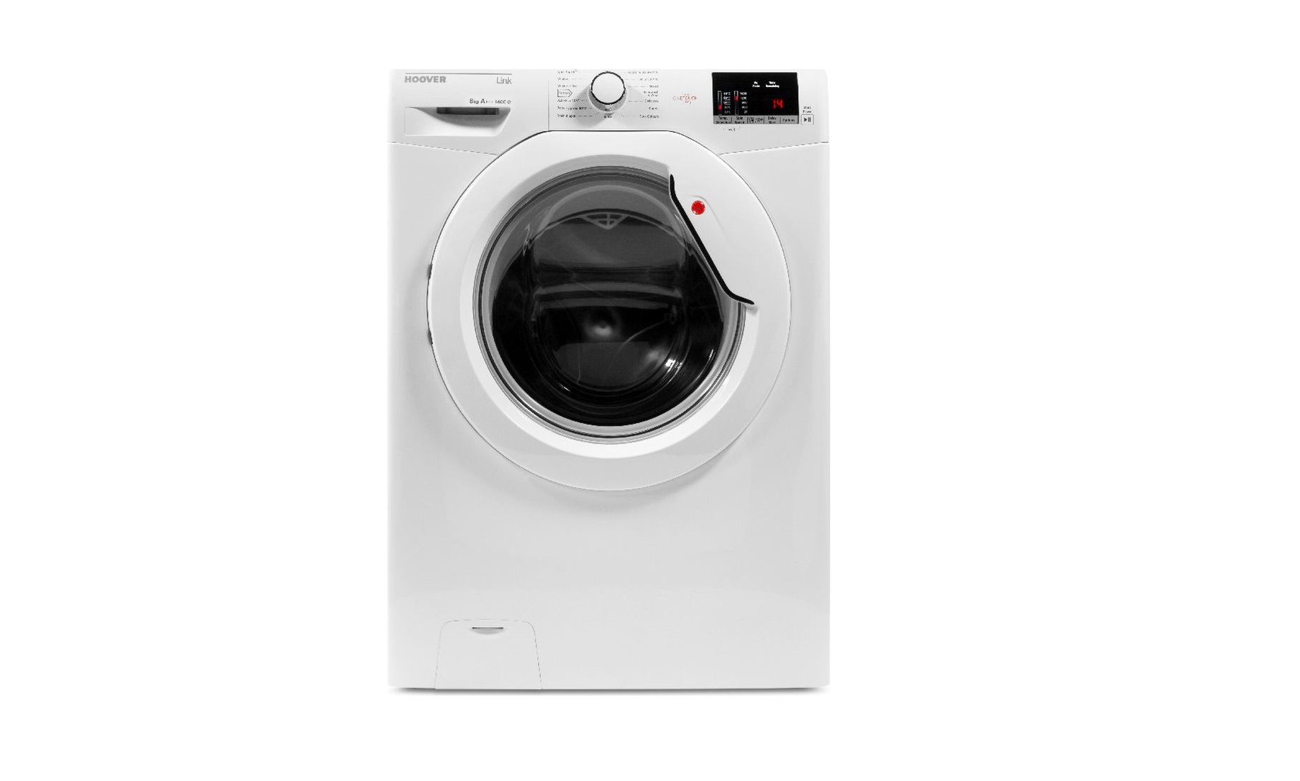 Stackable washer dryer black friday deals