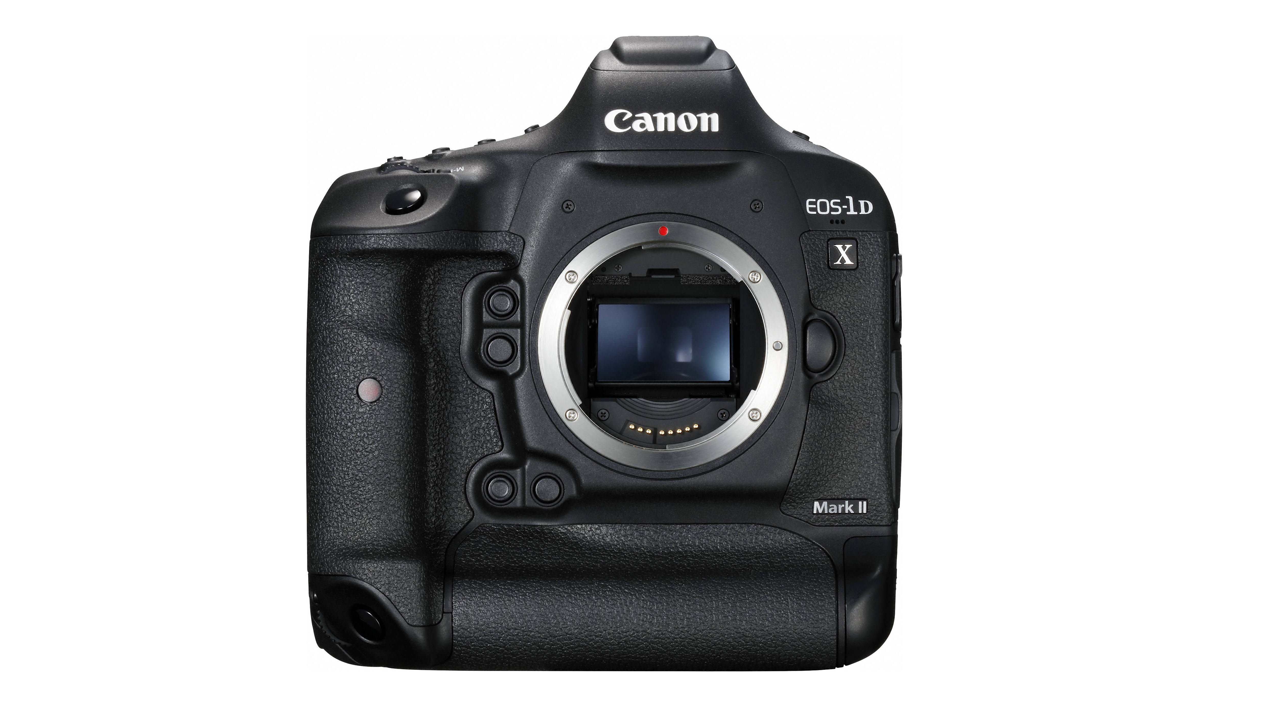 Canon model numbers explained A guide to Canon s odd DSLR camera naming system